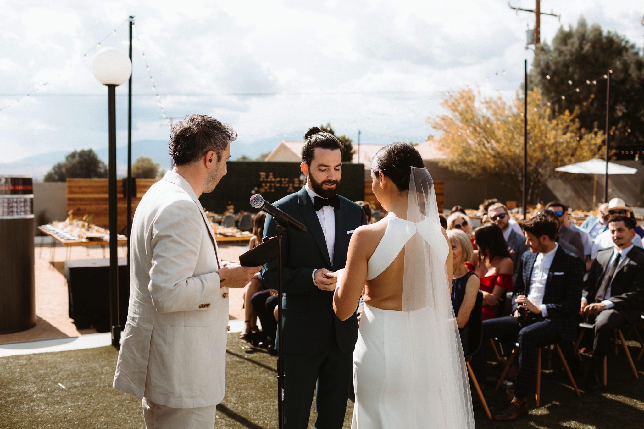 lautner compound wedding 104