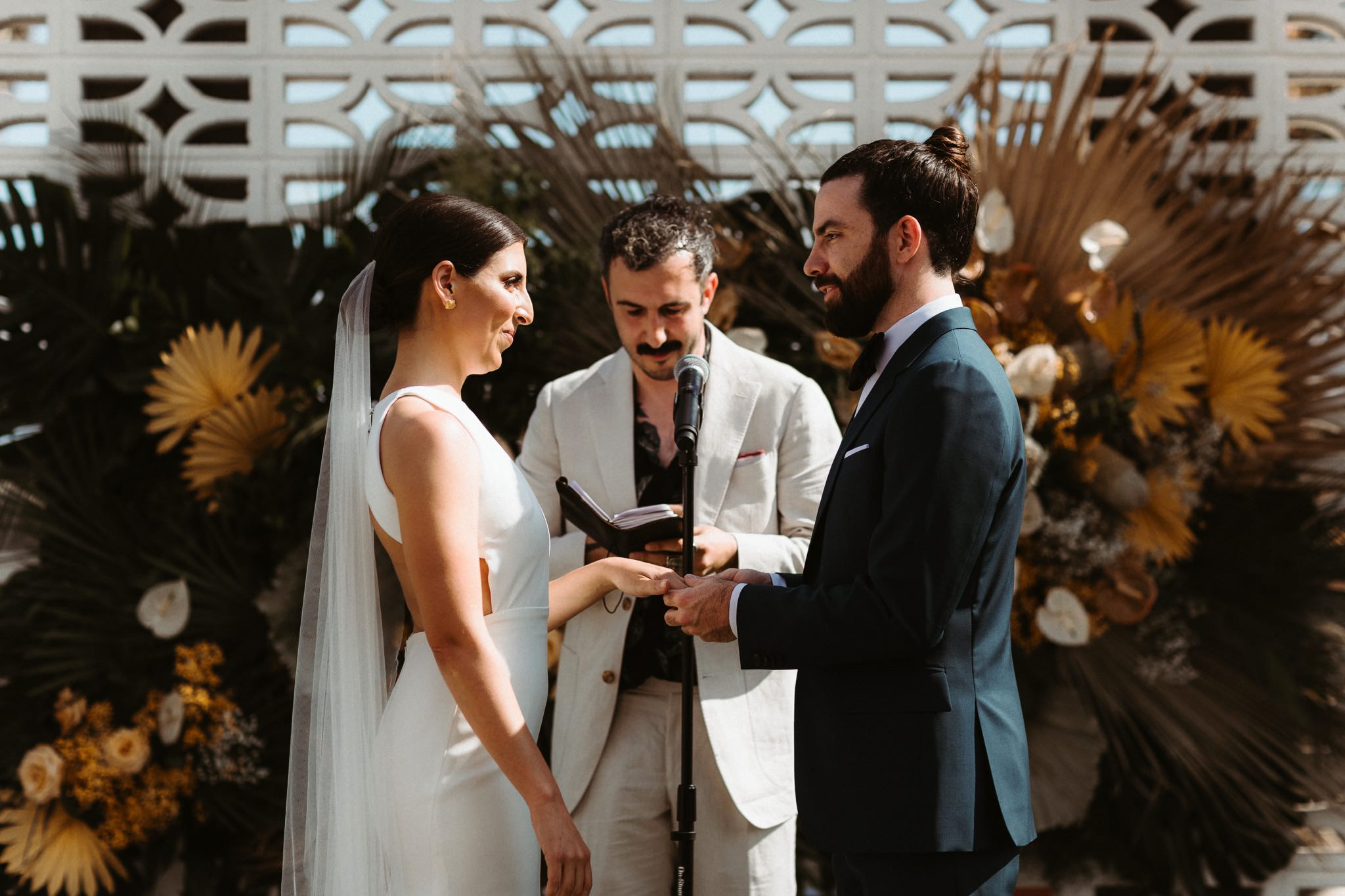 lautner compound wedding 105