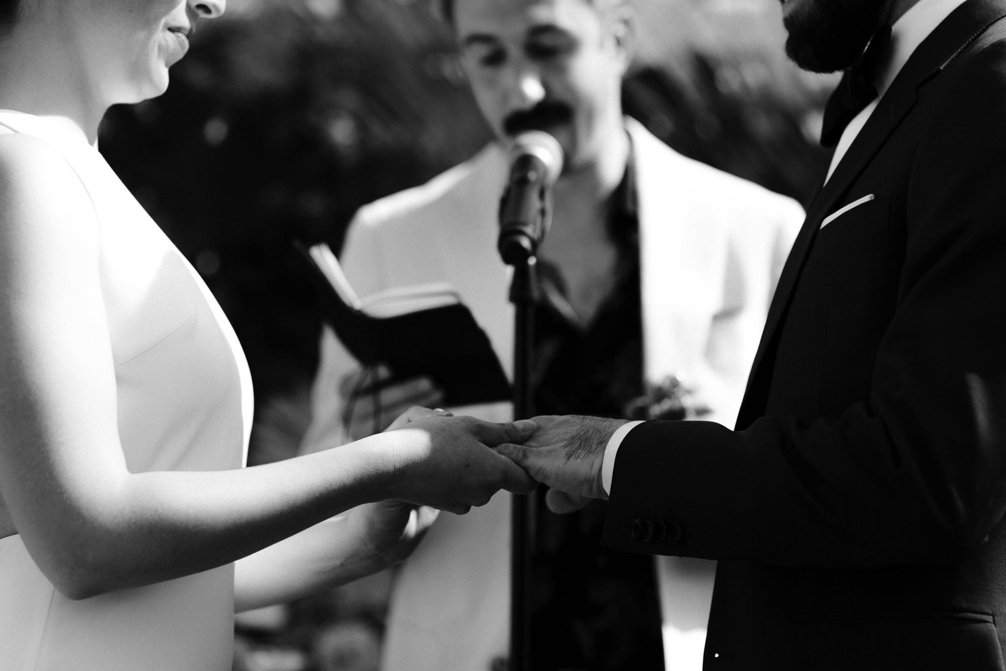 lautner compound wedding 106