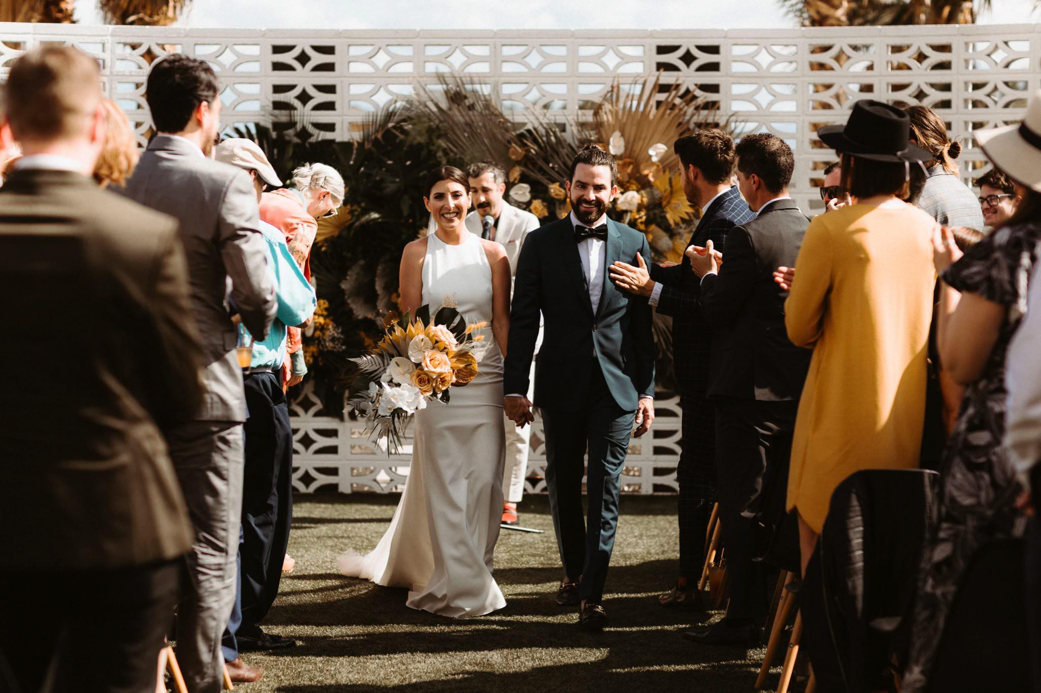 lautner compound wedding 109