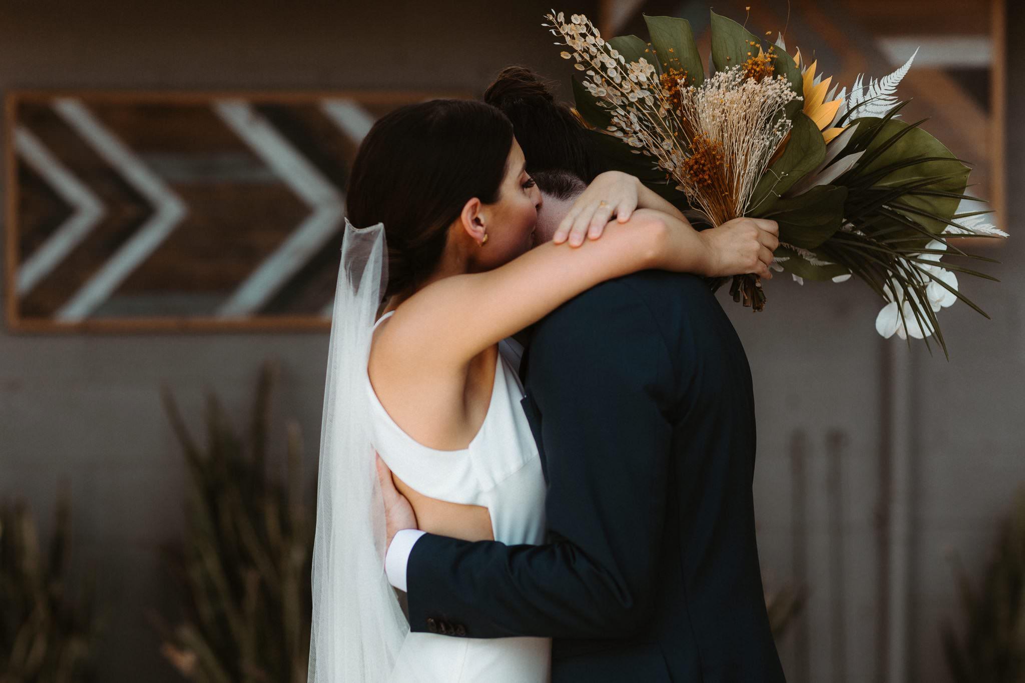 lautner compound wedding 111
