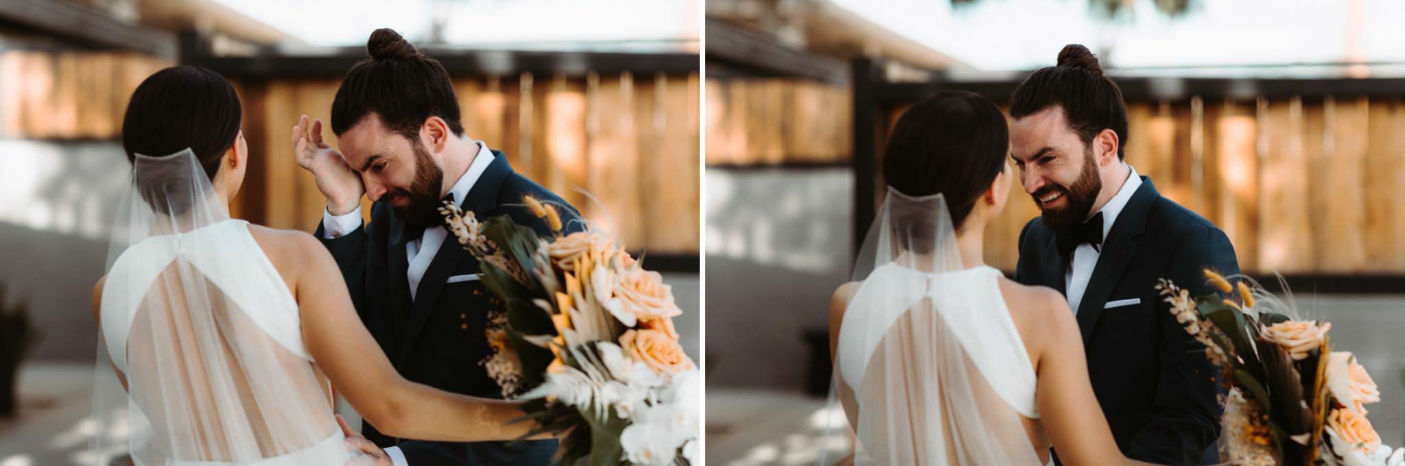 lautner compound wedding 112