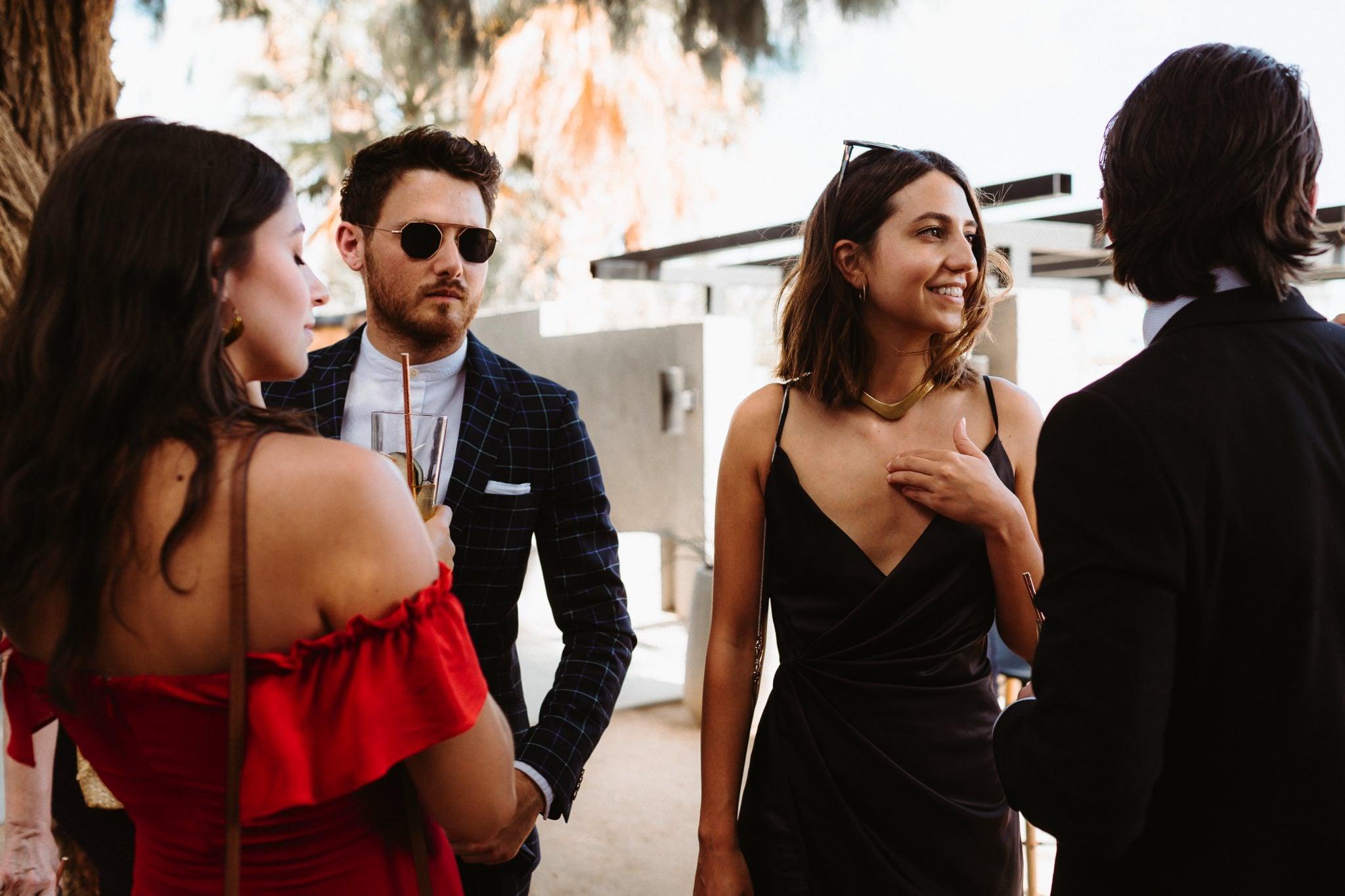 lautner compound wedding 114