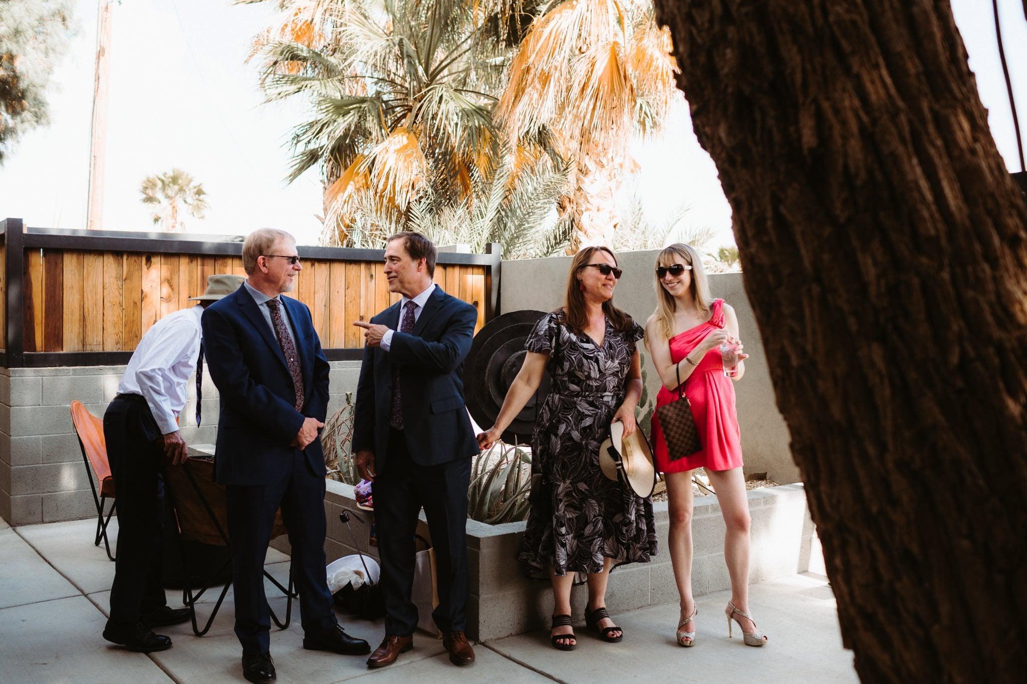 lautner compound wedding 115