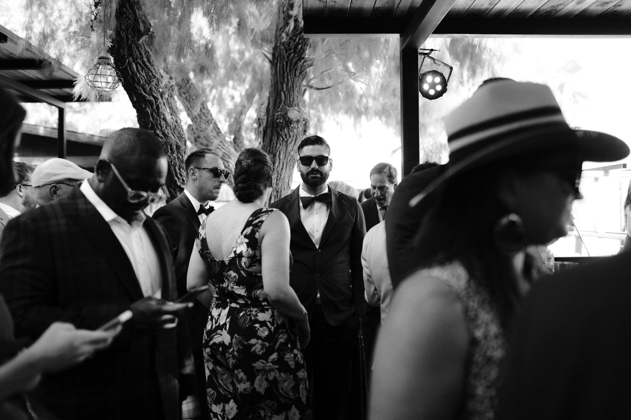 lautner compound wedding 119