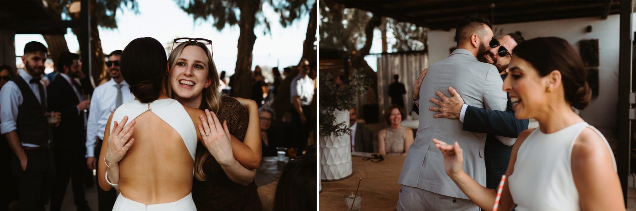 lautner compound wedding 122