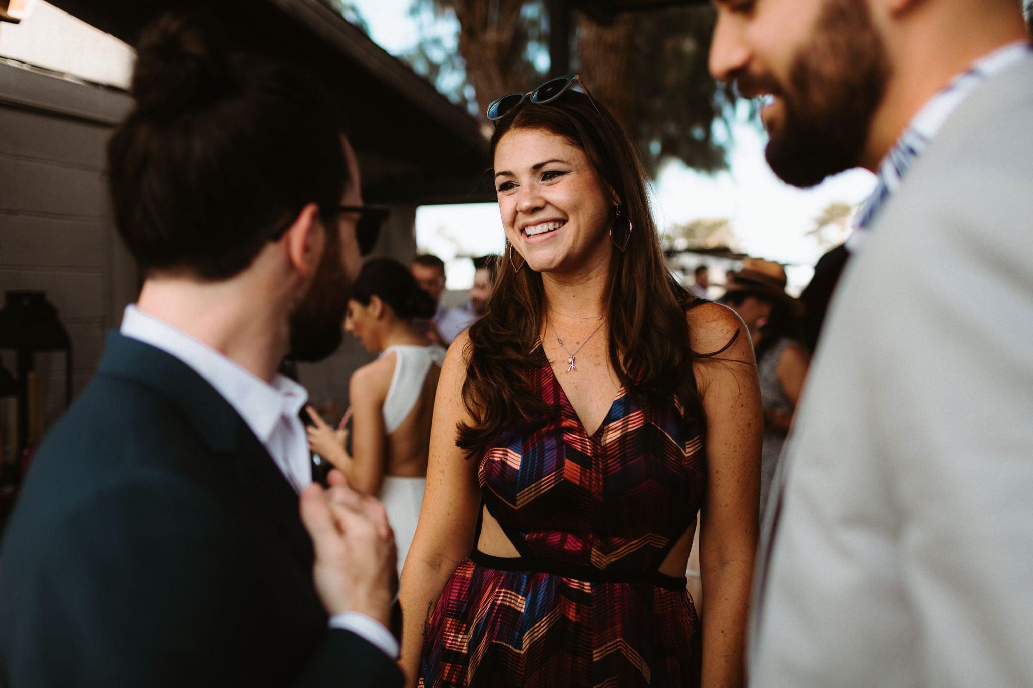 lautner compound wedding 124