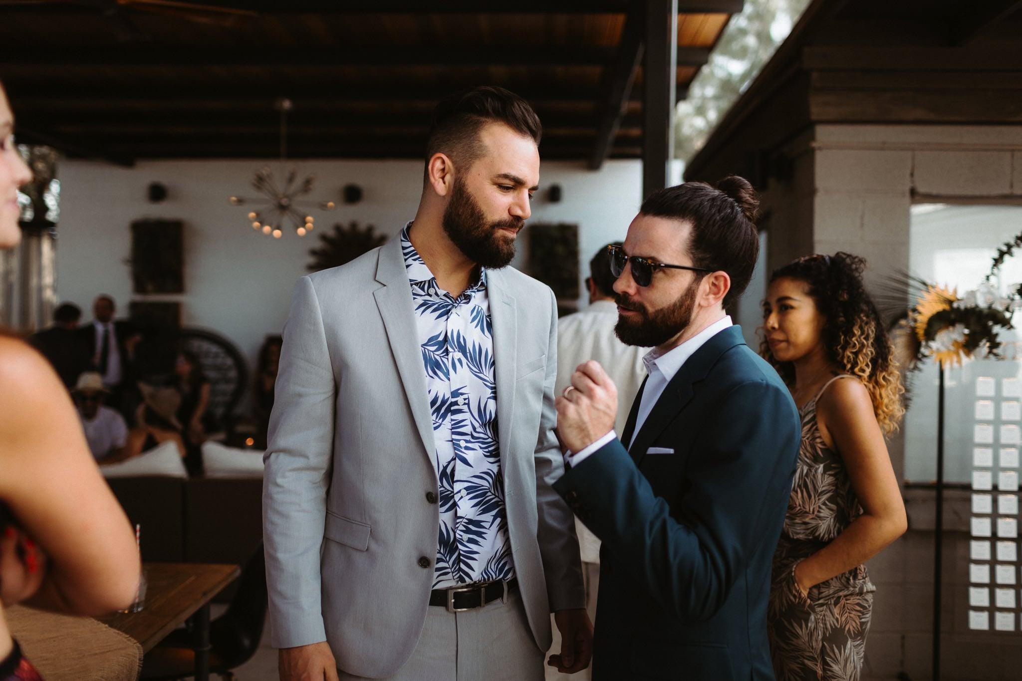 lautner compound wedding 126