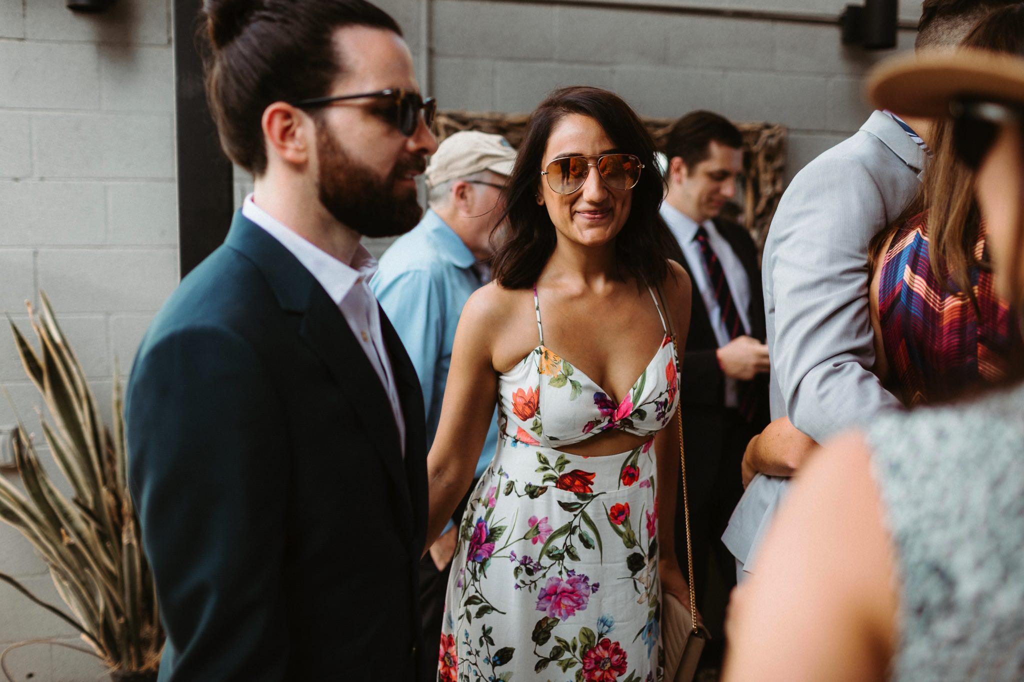 lautner compound wedding 128