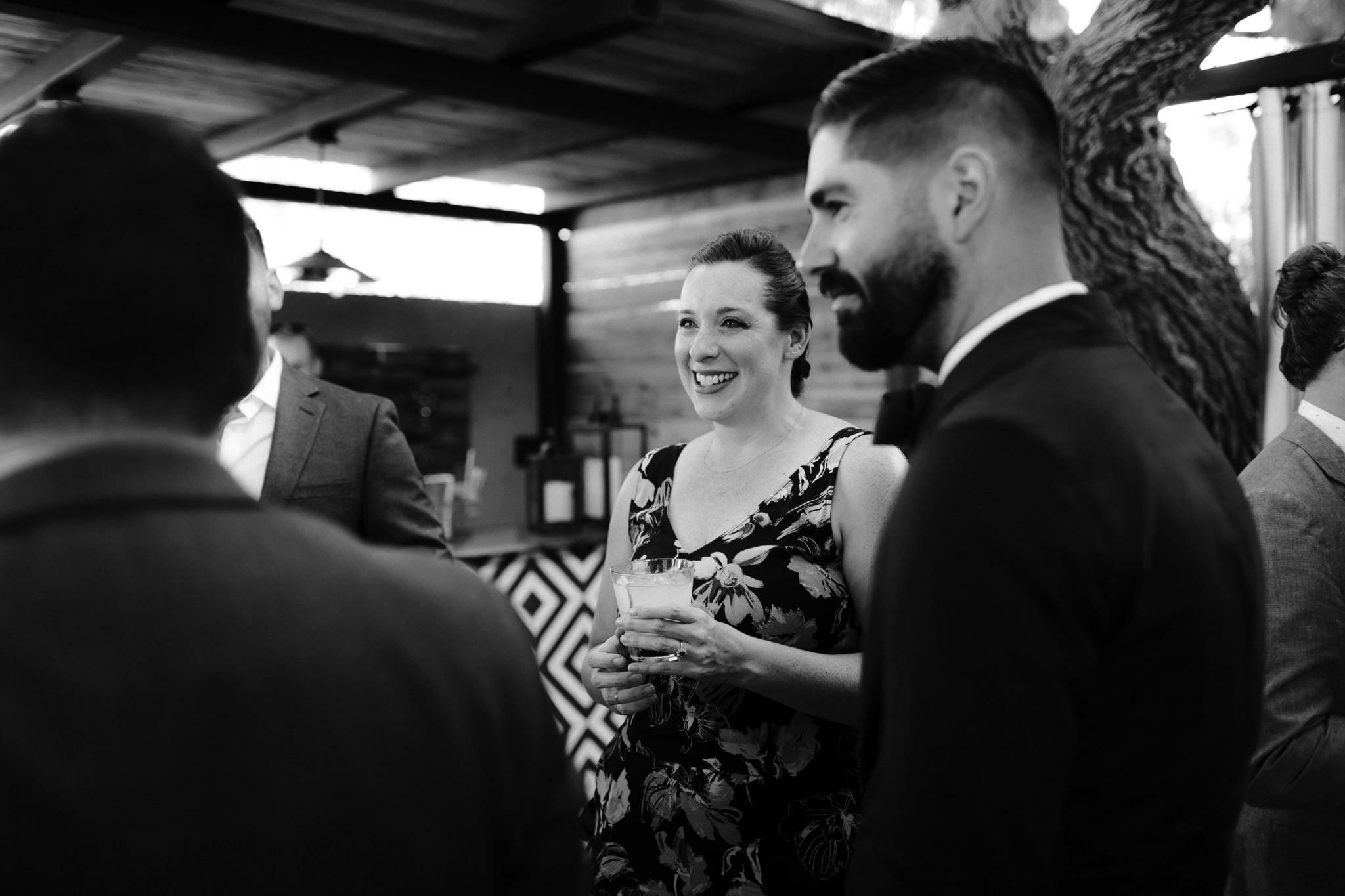 lautner compound wedding 131