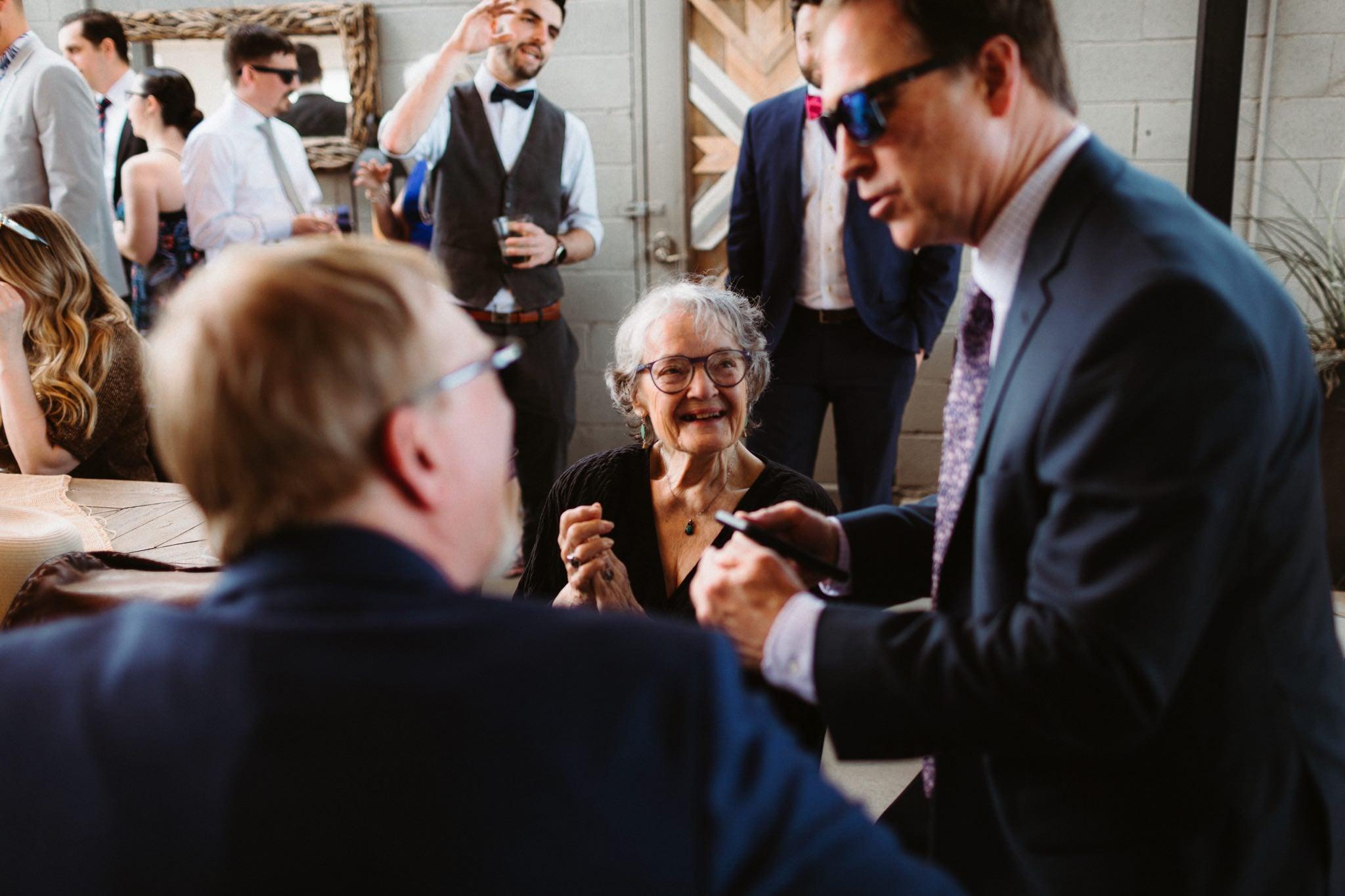 lautner compound wedding 132