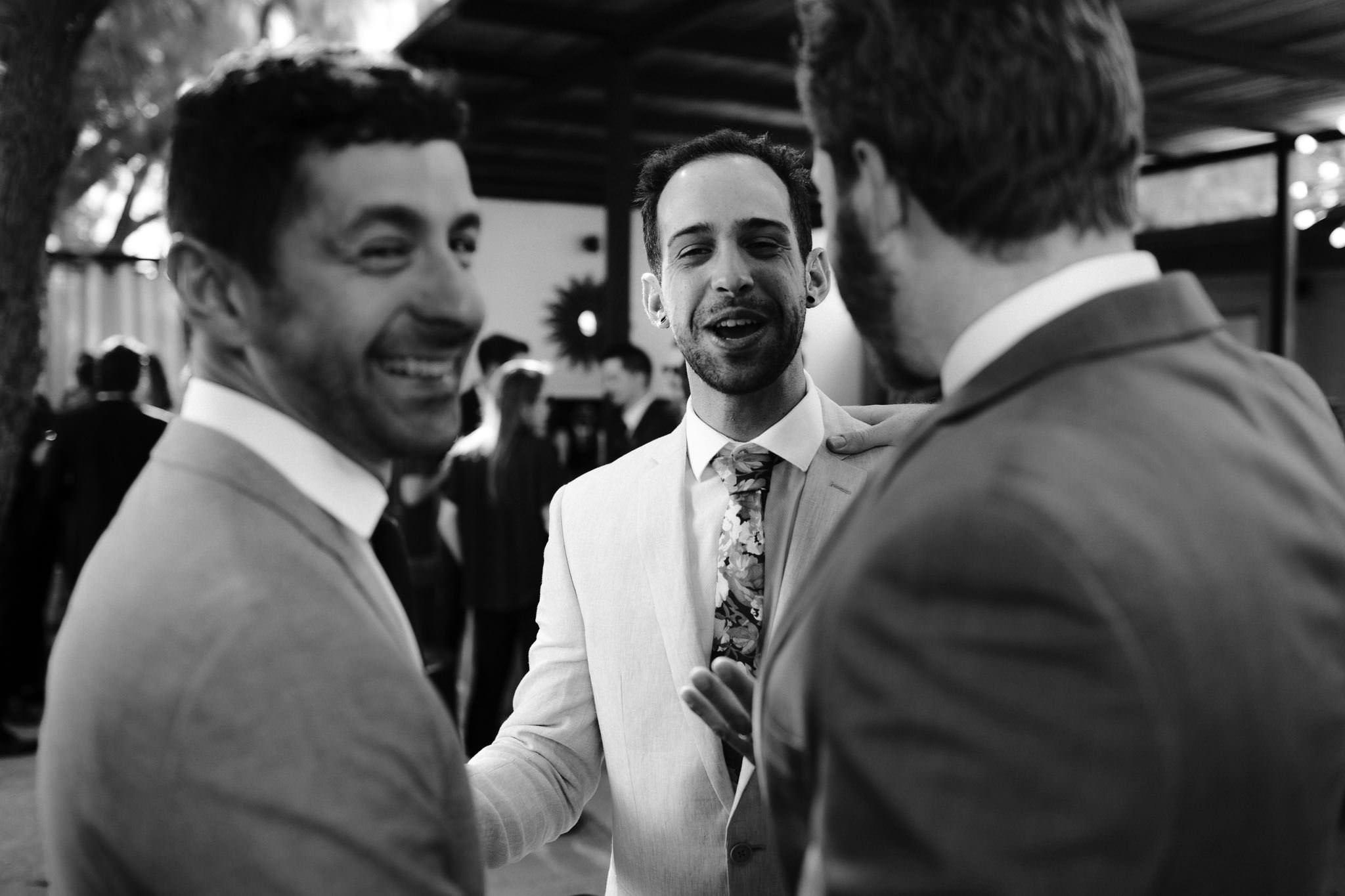 lautner compound wedding 134