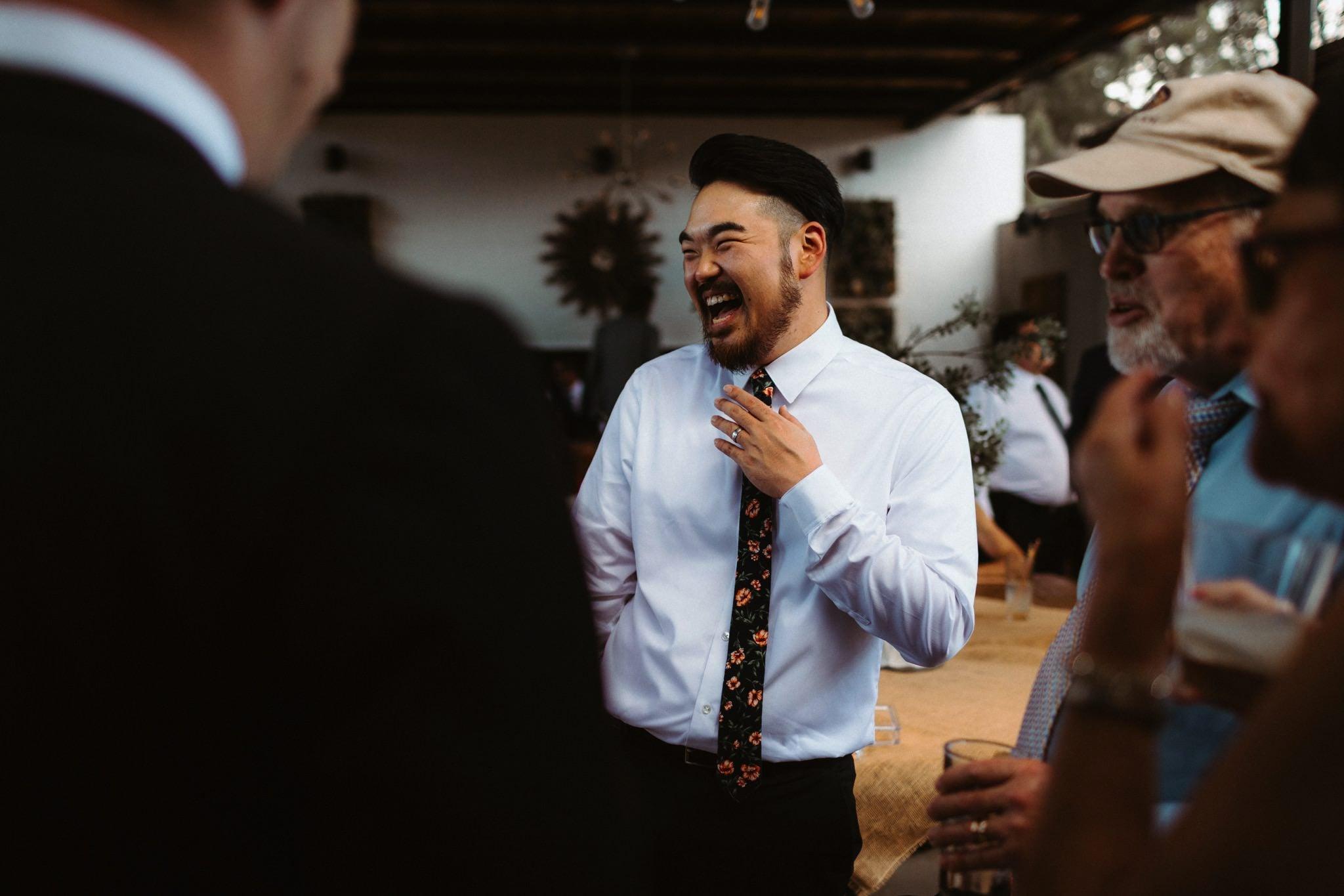 lautner compound wedding 137