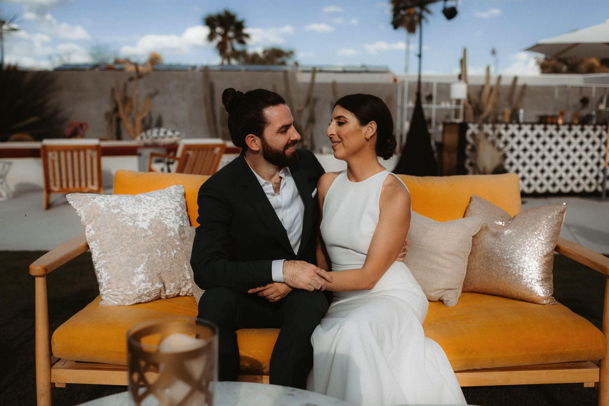 lautner compound wedding 146