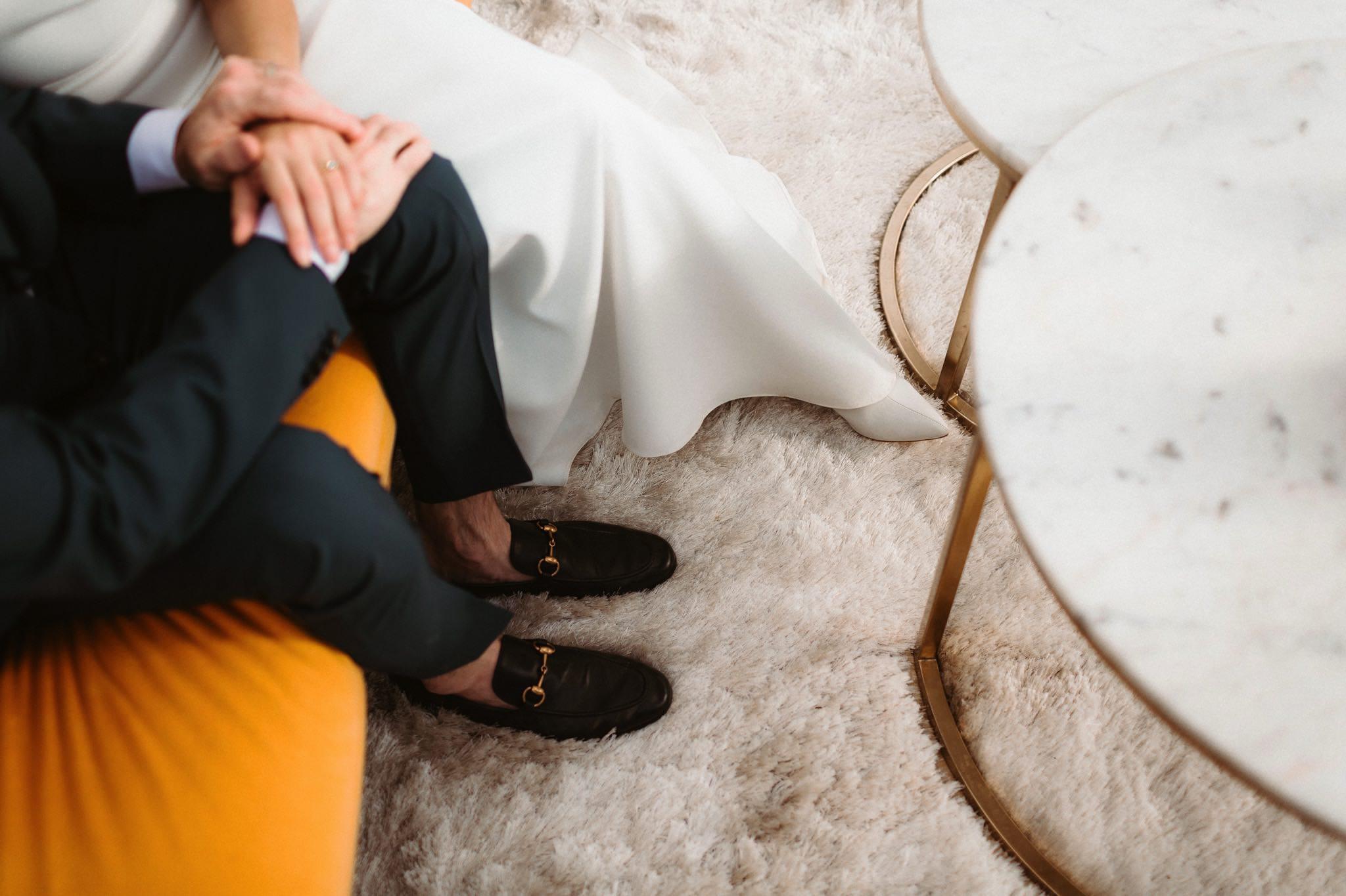lautner compound wedding 148