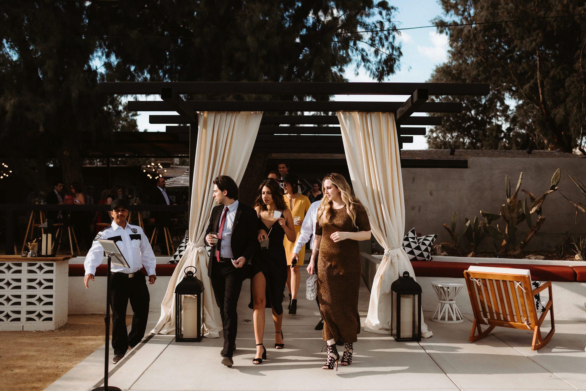 lautner compound wedding 162