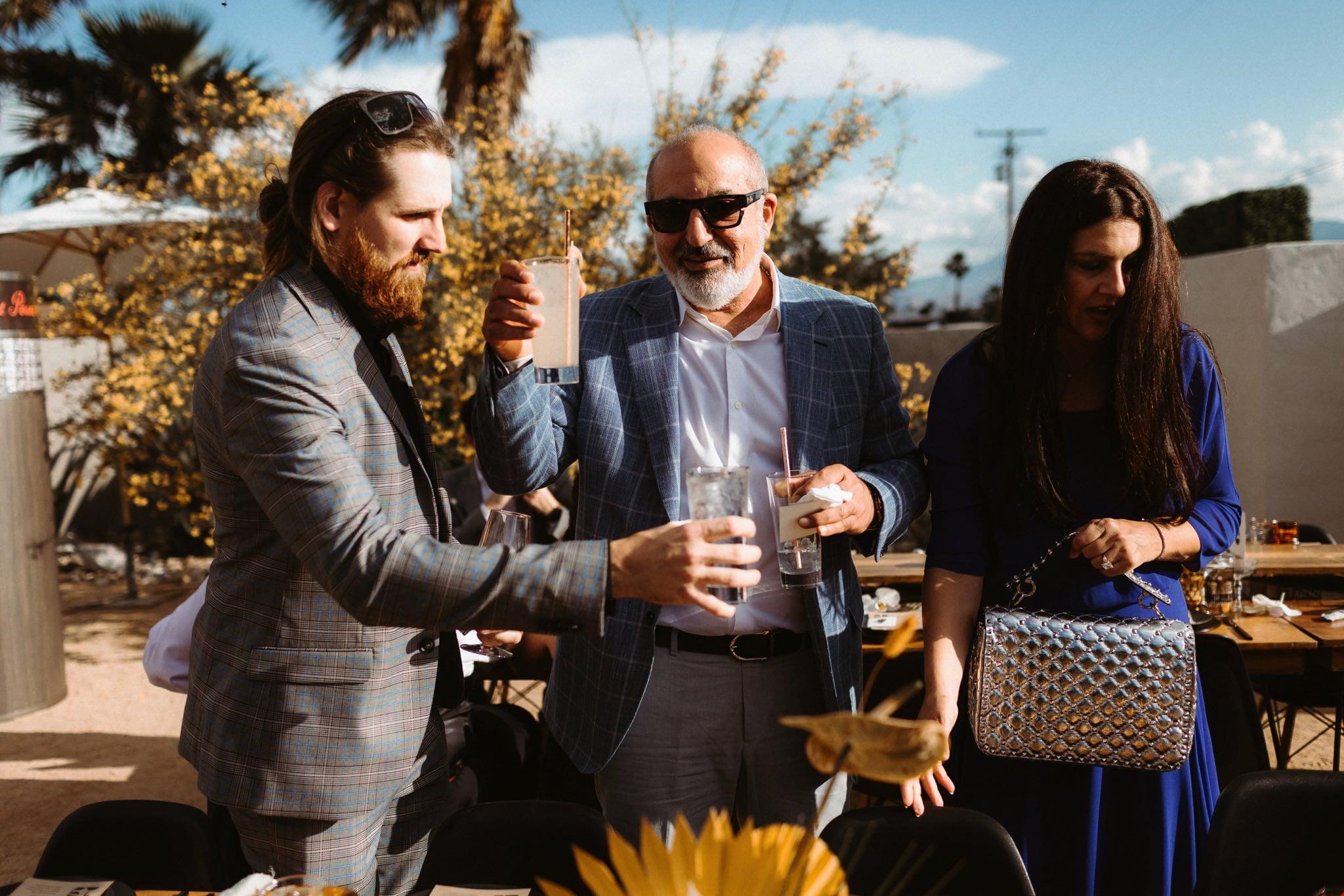 lautner compound wedding 165