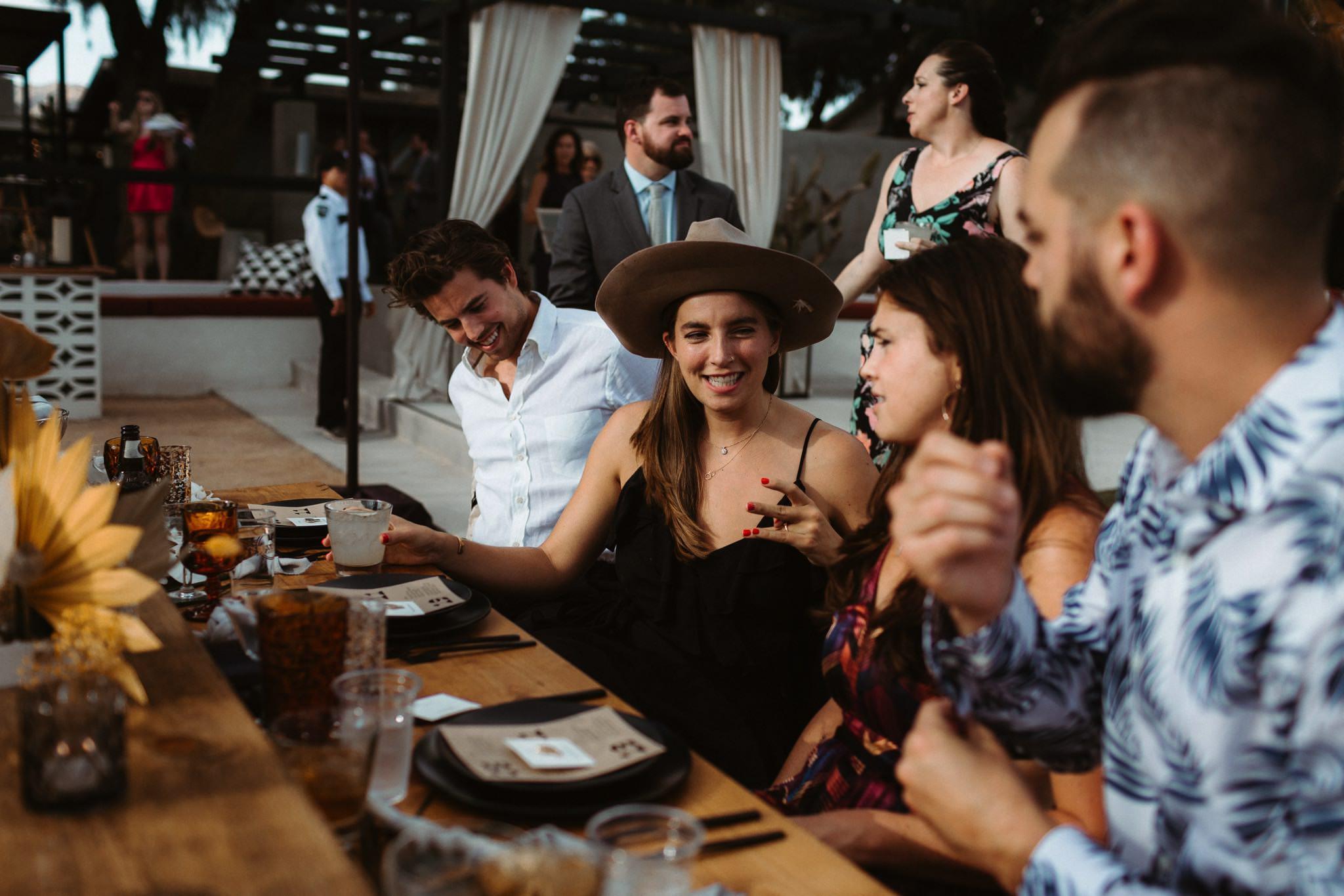lautner compound wedding 166