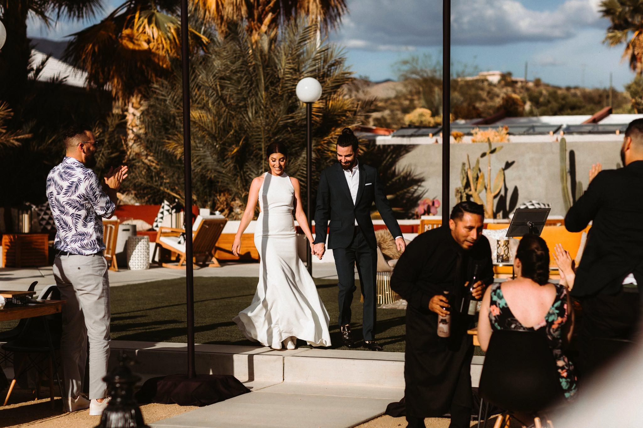 lautner compound wedding 176