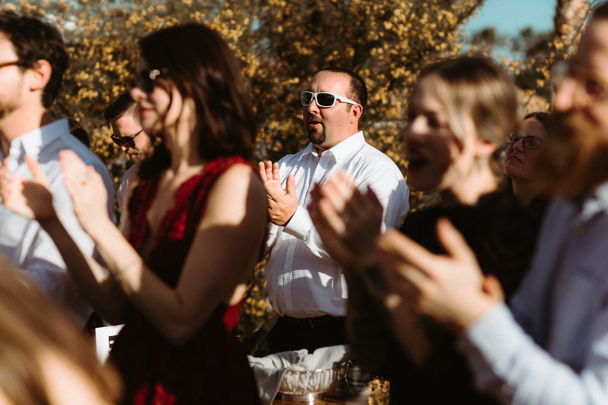lautner compound wedding 177