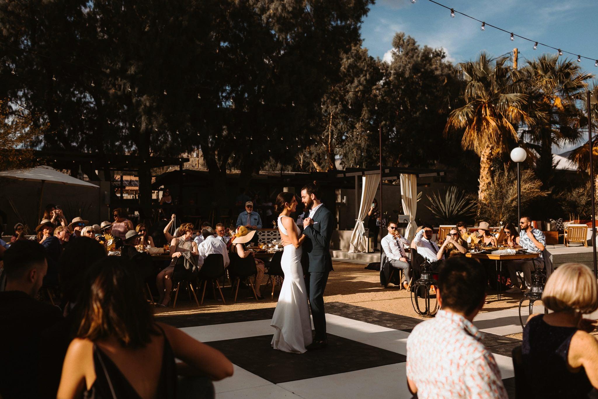 lautner compound wedding 178