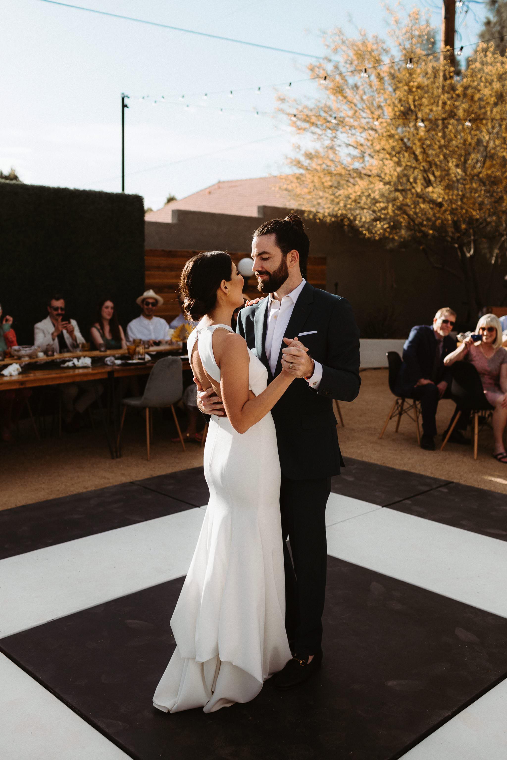 lautner compound wedding 179