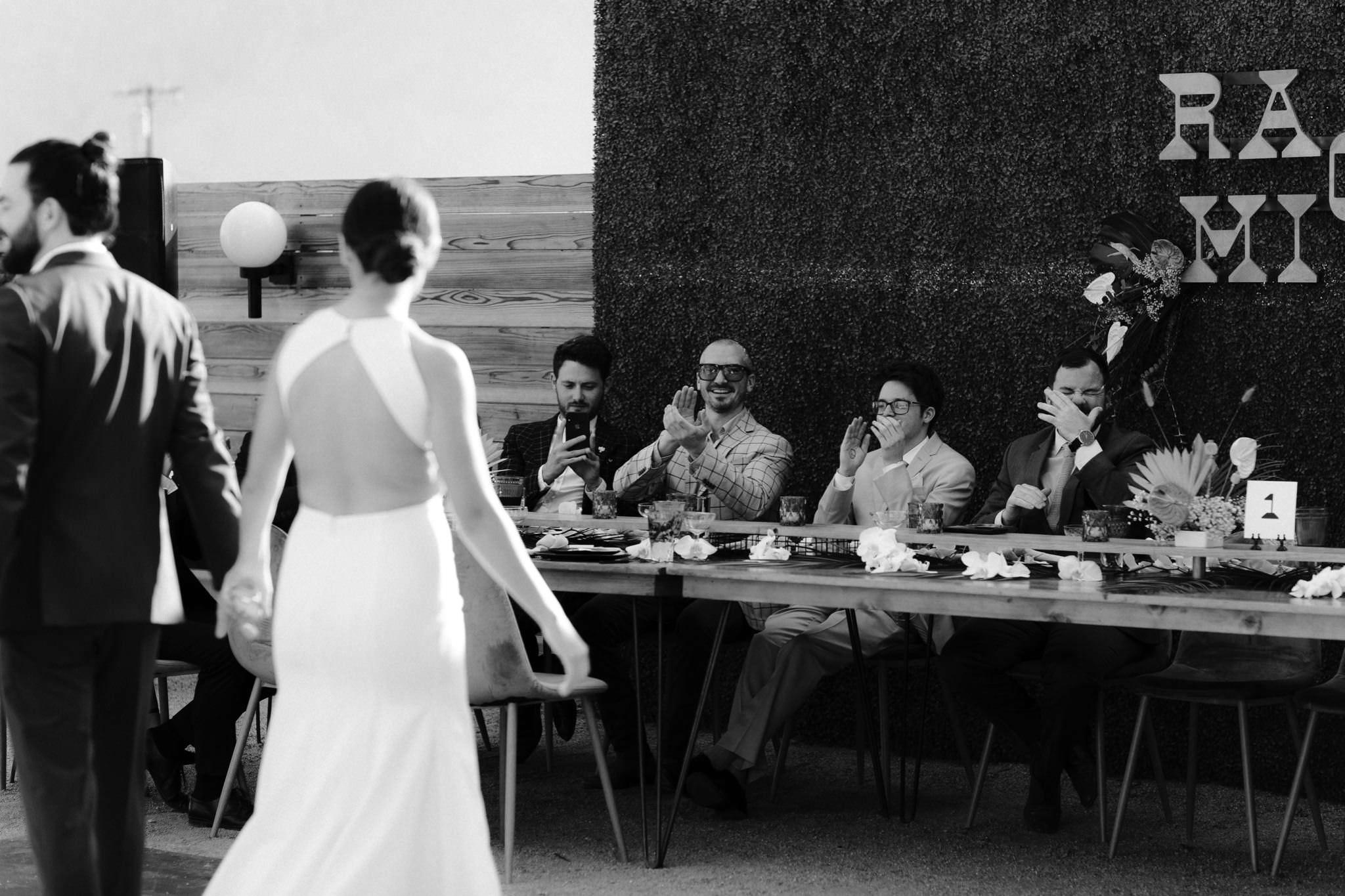 lautner compound wedding 182