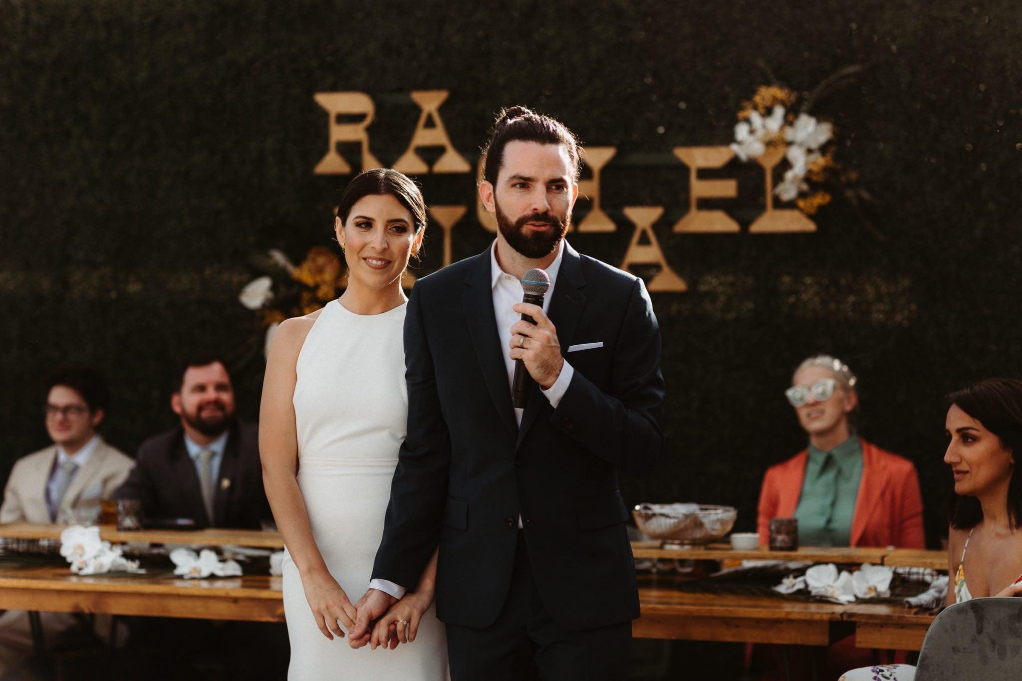 lautner compound wedding 183