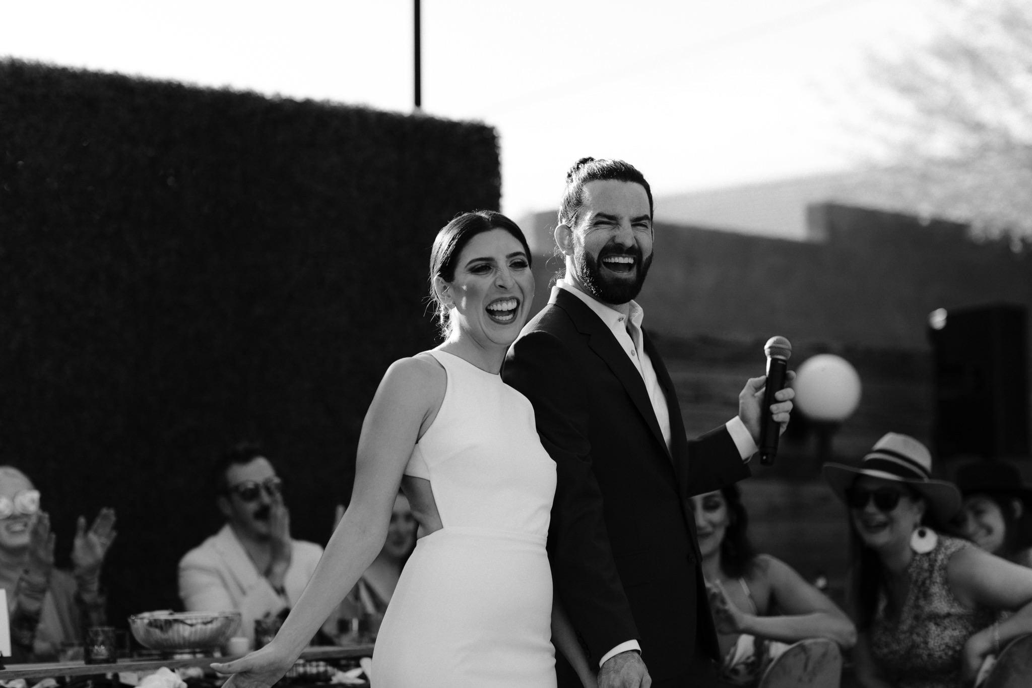 lautner compound wedding 184
