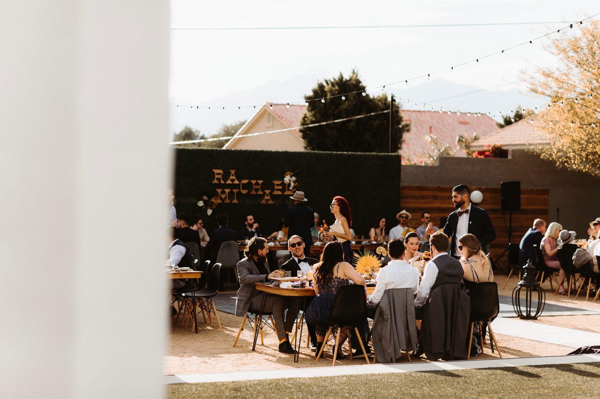lautner compound wedding 188