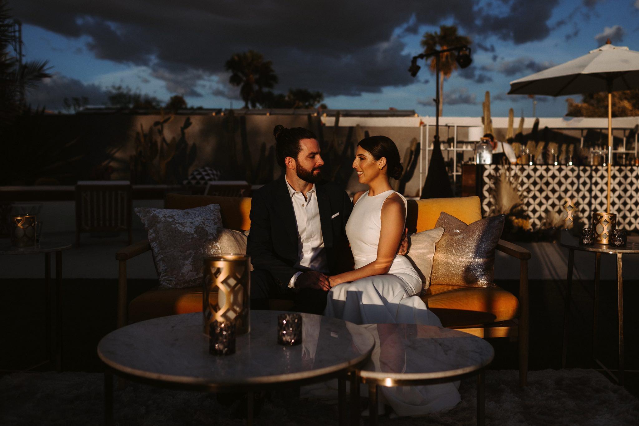 lautner compound wedding 193