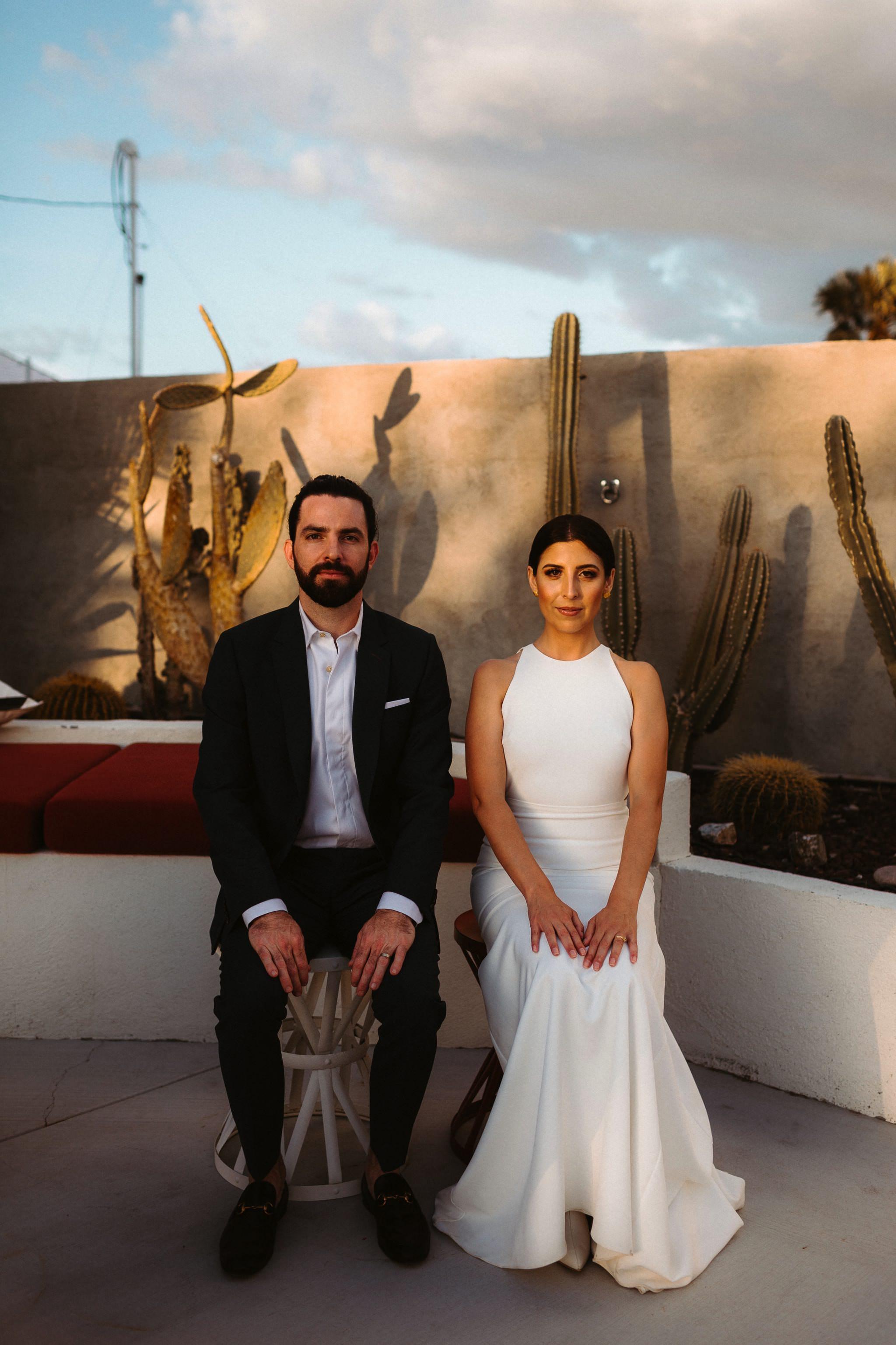 lautner compound wedding 195