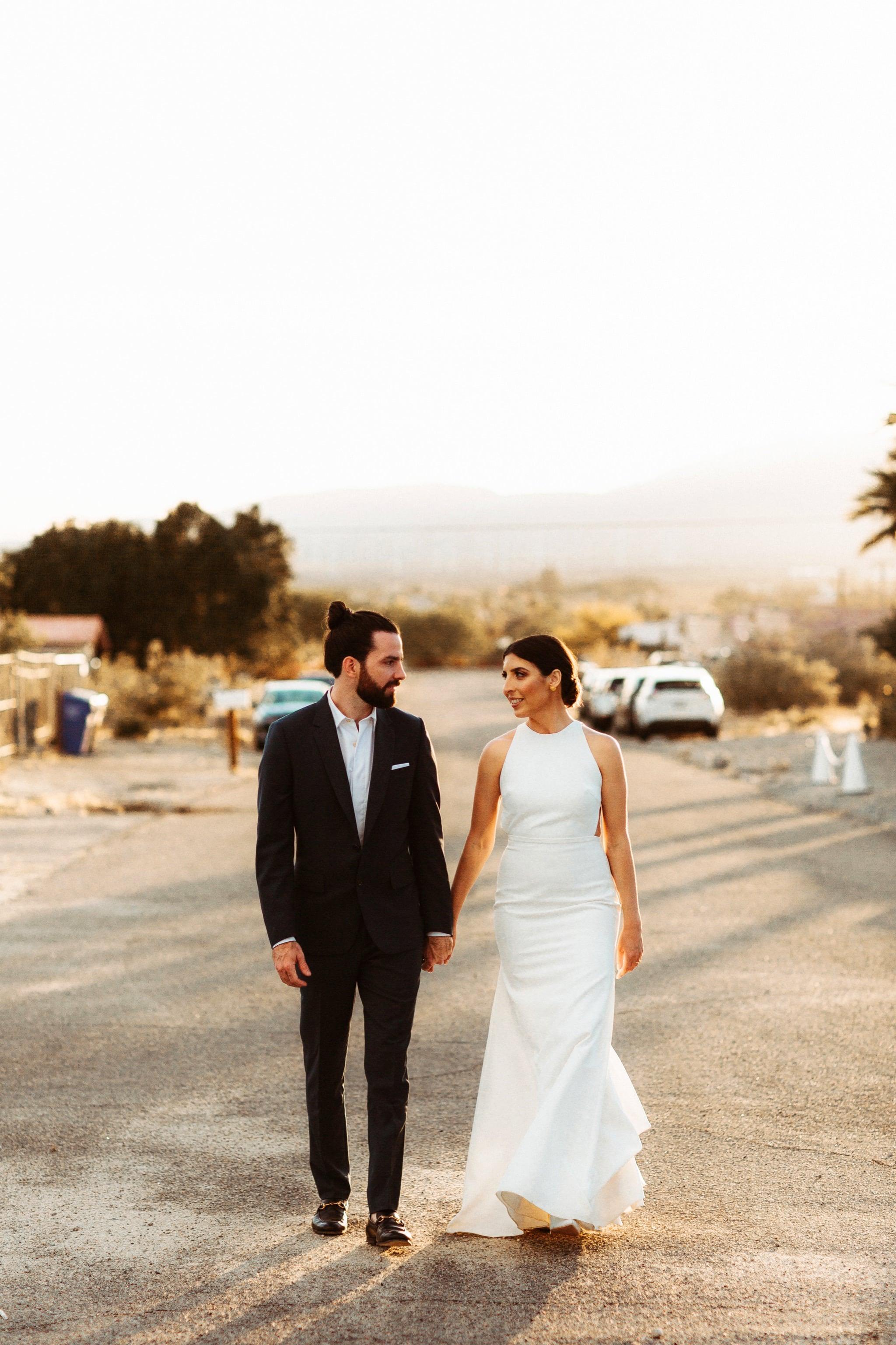 lautner compound wedding 197