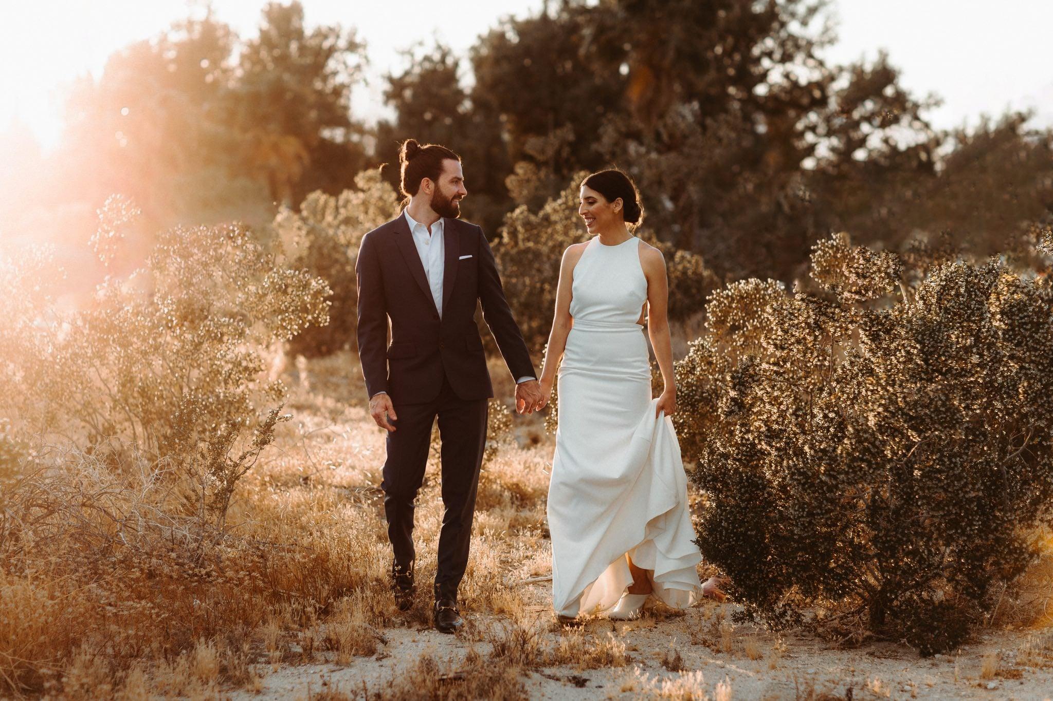 lautner compound wedding
