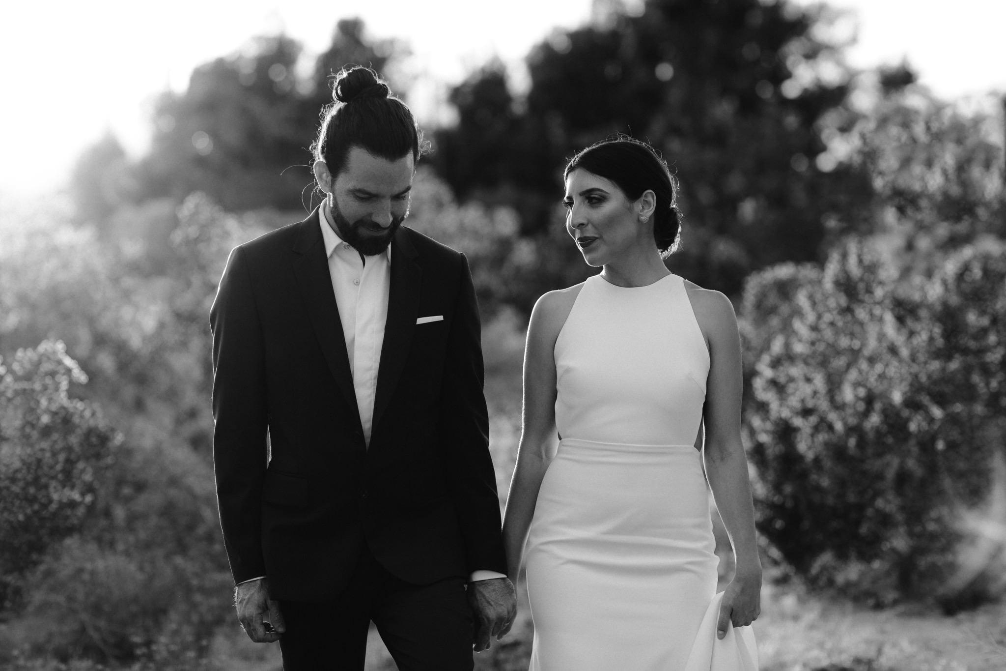 lautner compound wedding 199