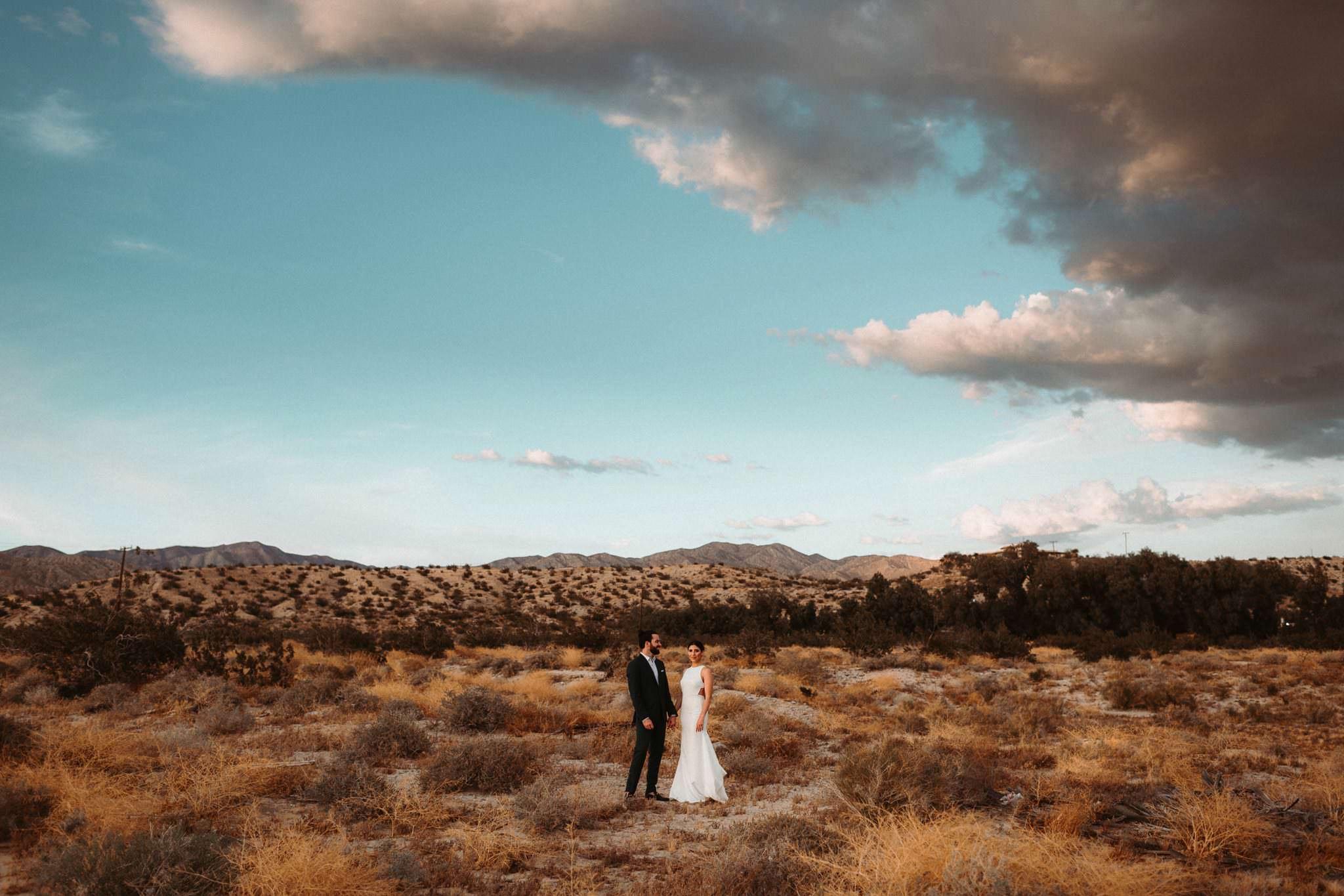 lautner compound wedding 203