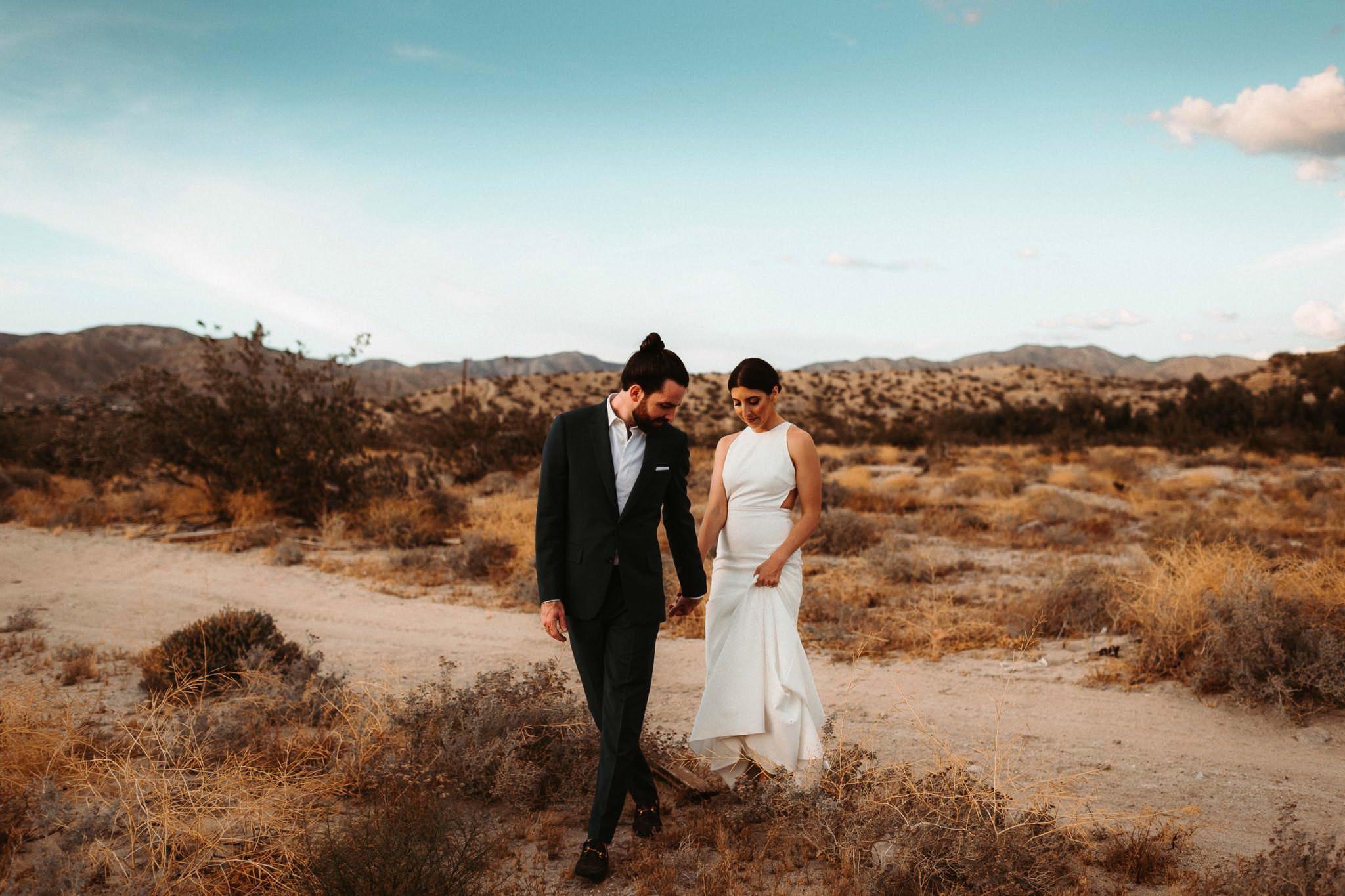 lautner compound wedding 205