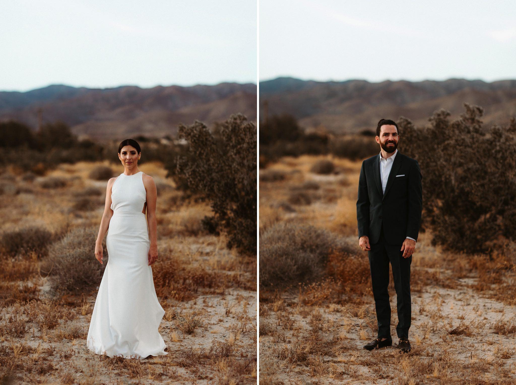 lautner compound wedding 207