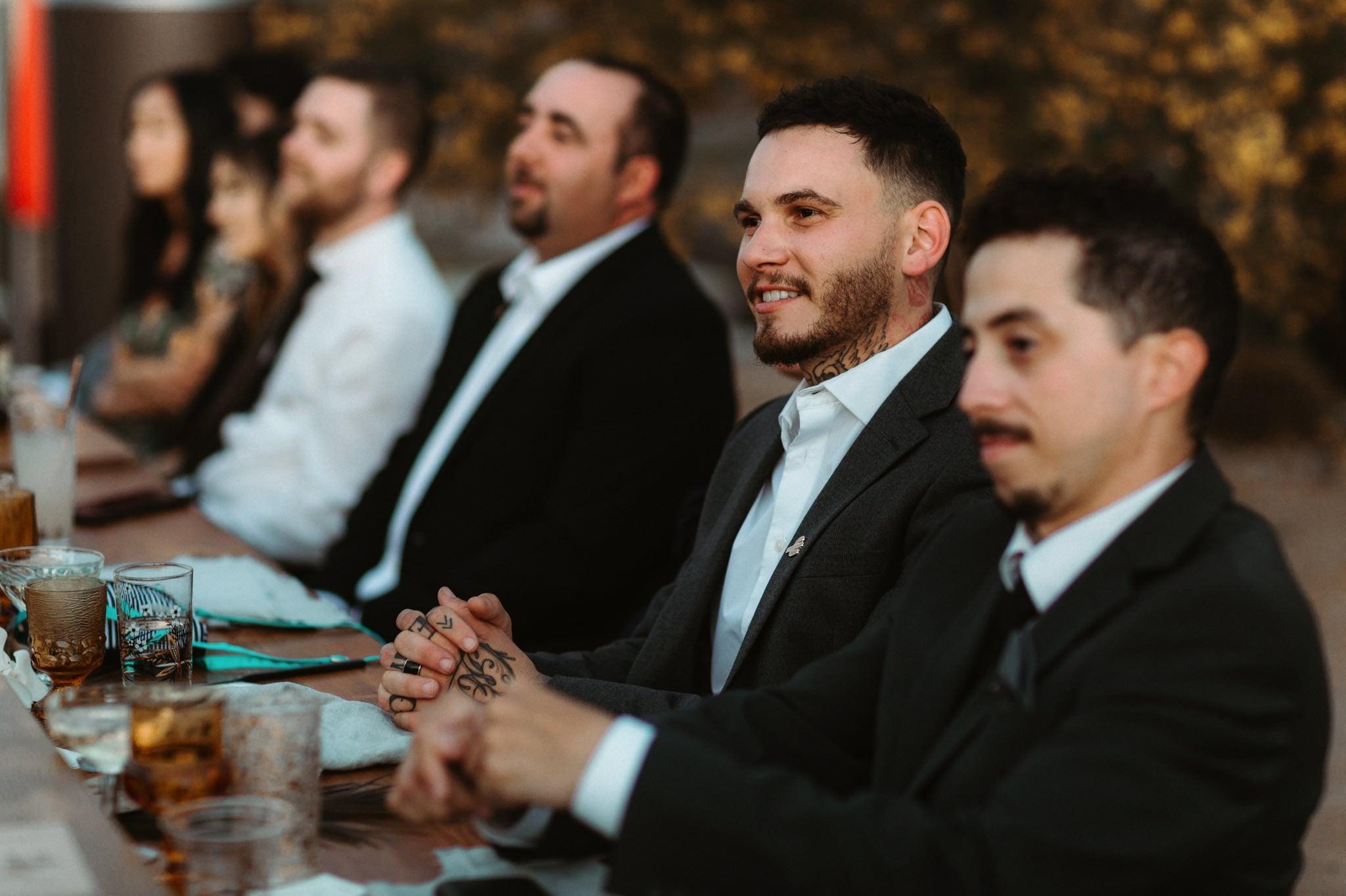 lautner compound wedding 213