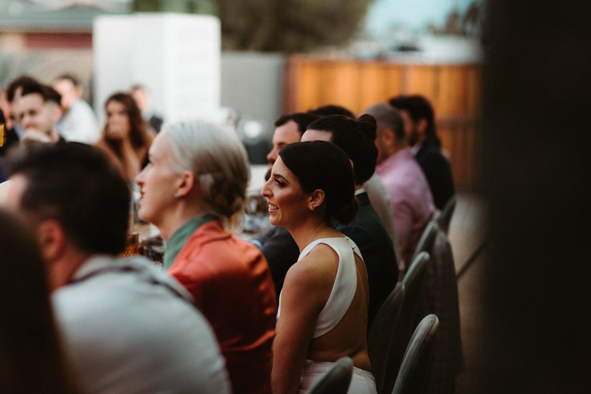 lautner compound wedding 223