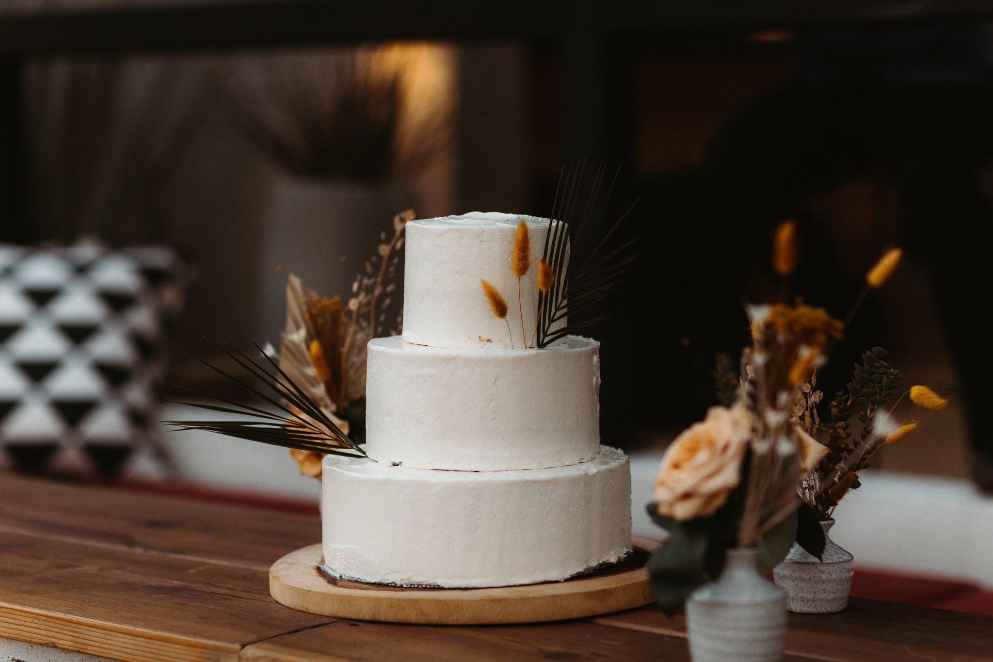 lautner compound wedding 226