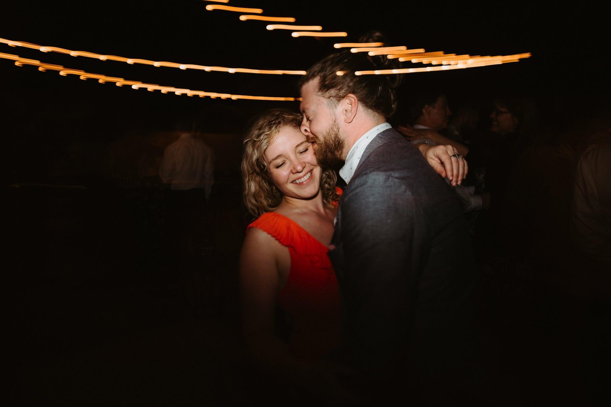 lautner compound wedding 241