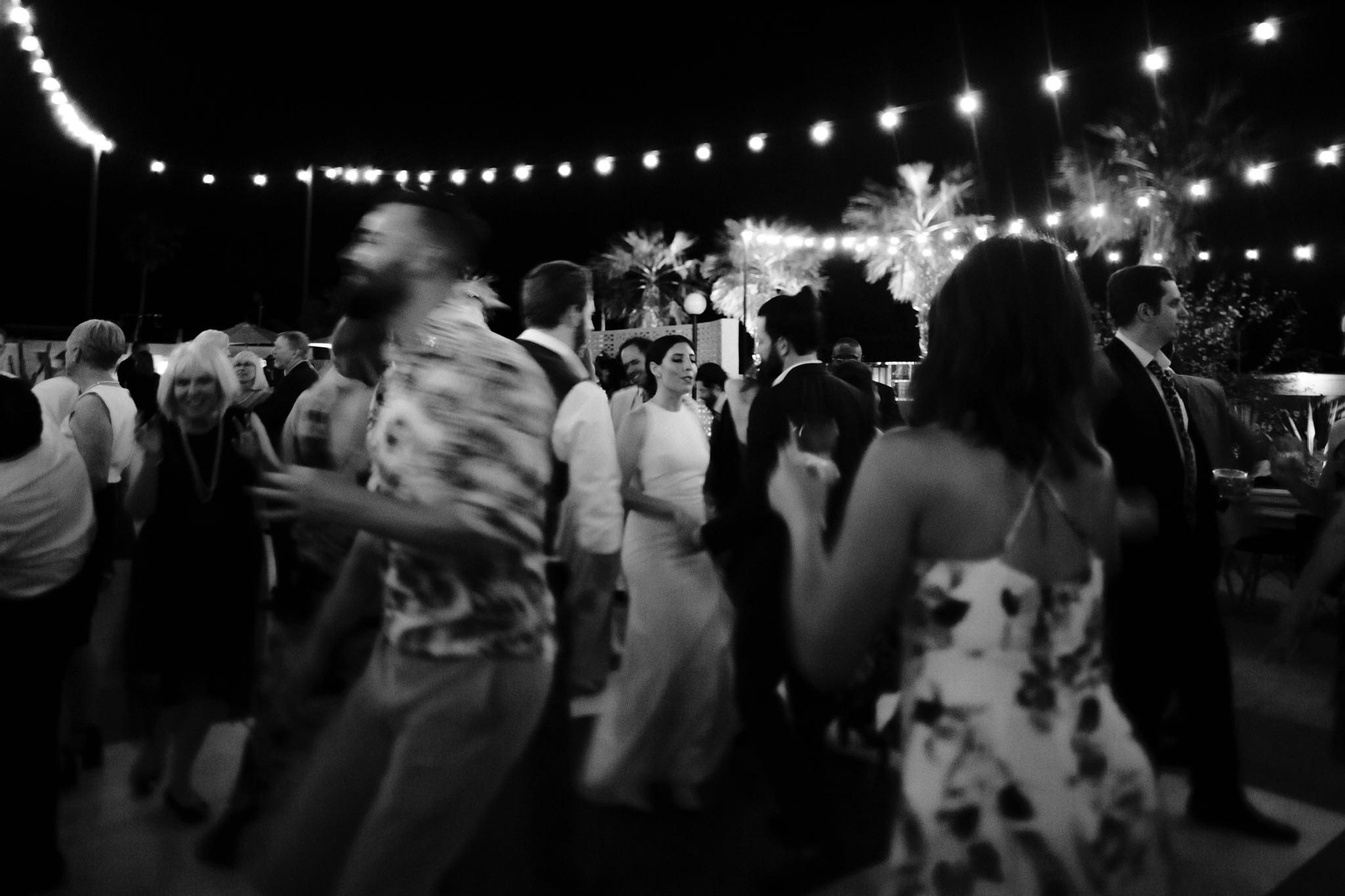 lautner compound wedding 250