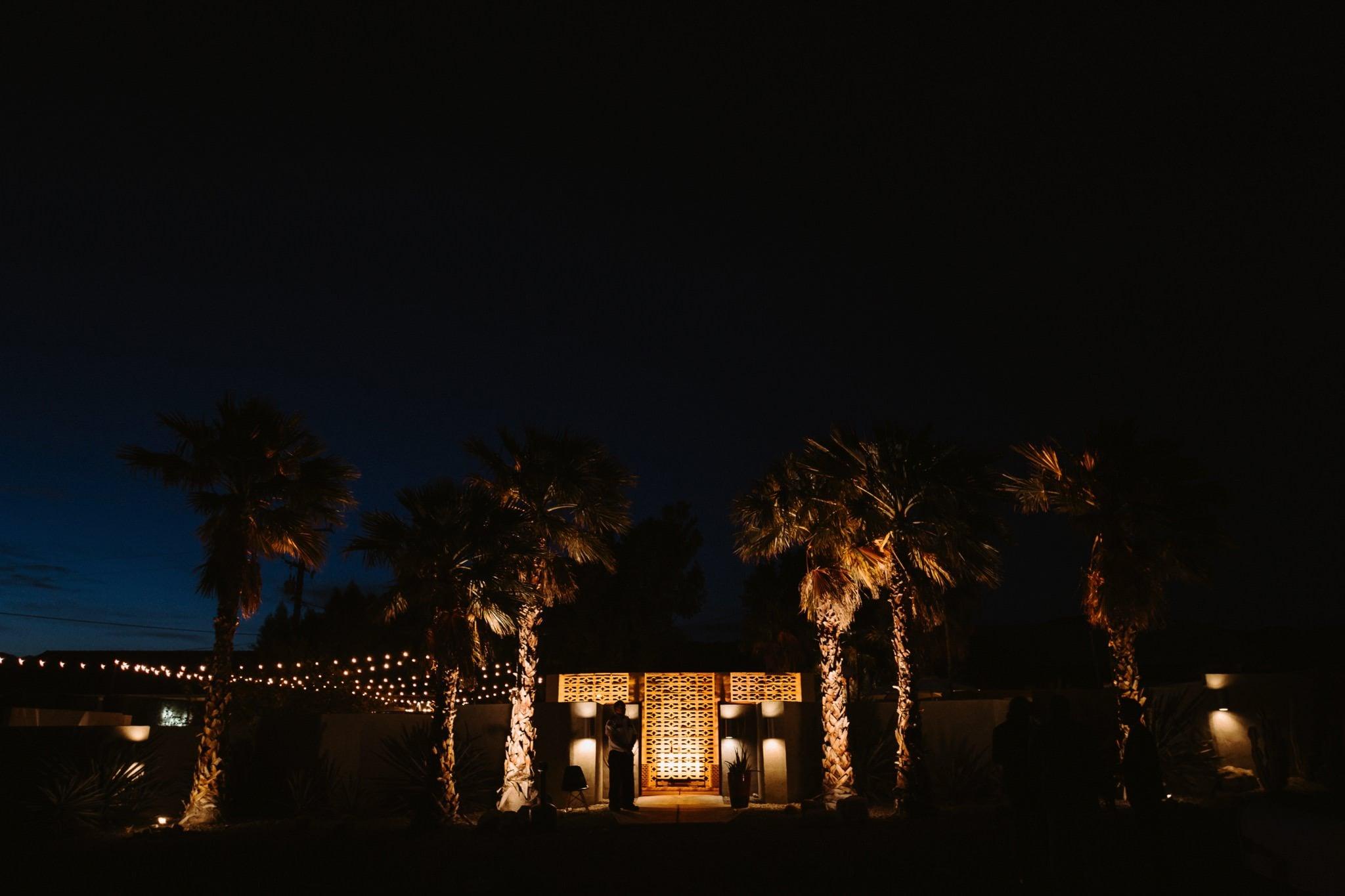 lautner compound wedding 255