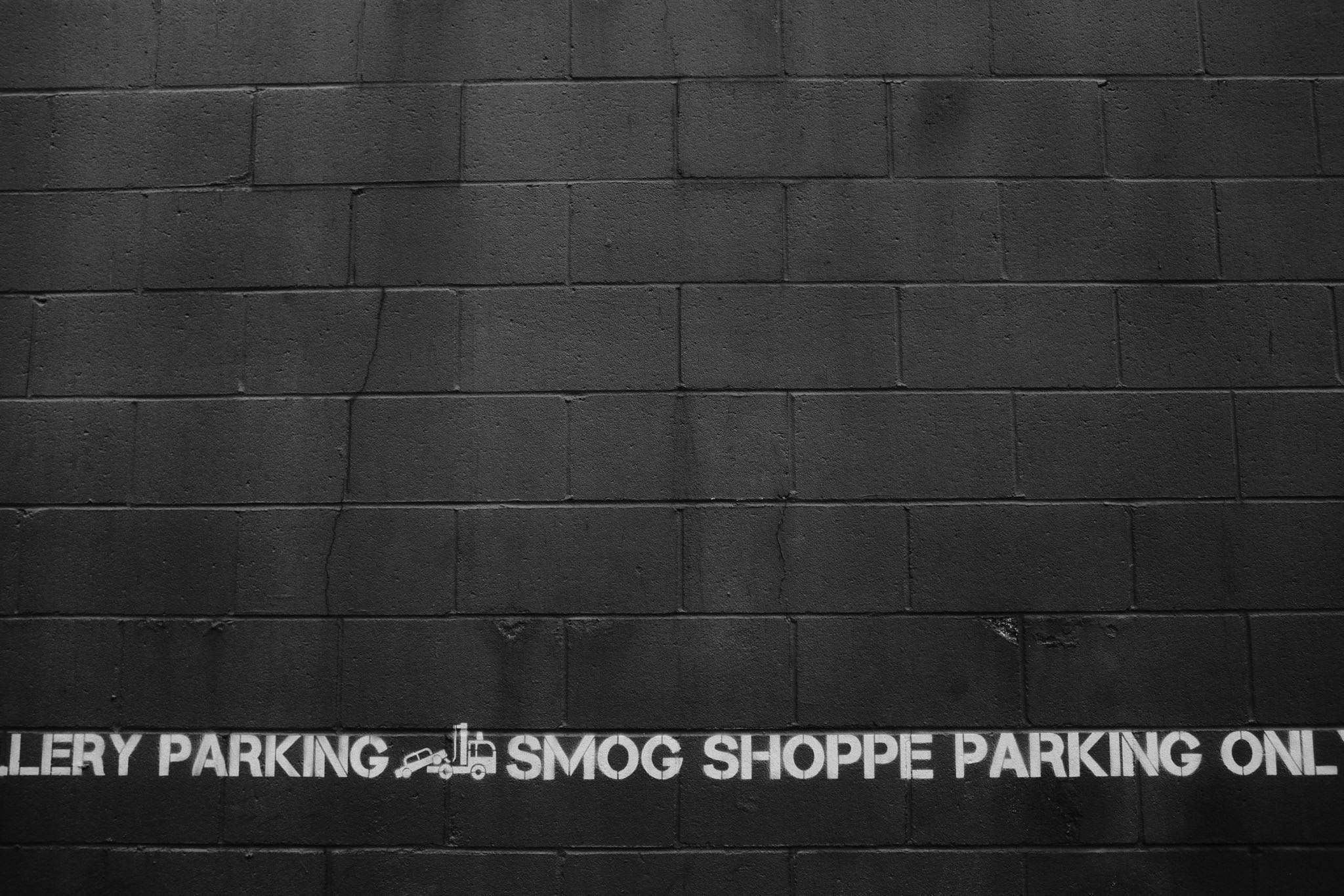 smog shoppe wedding 002