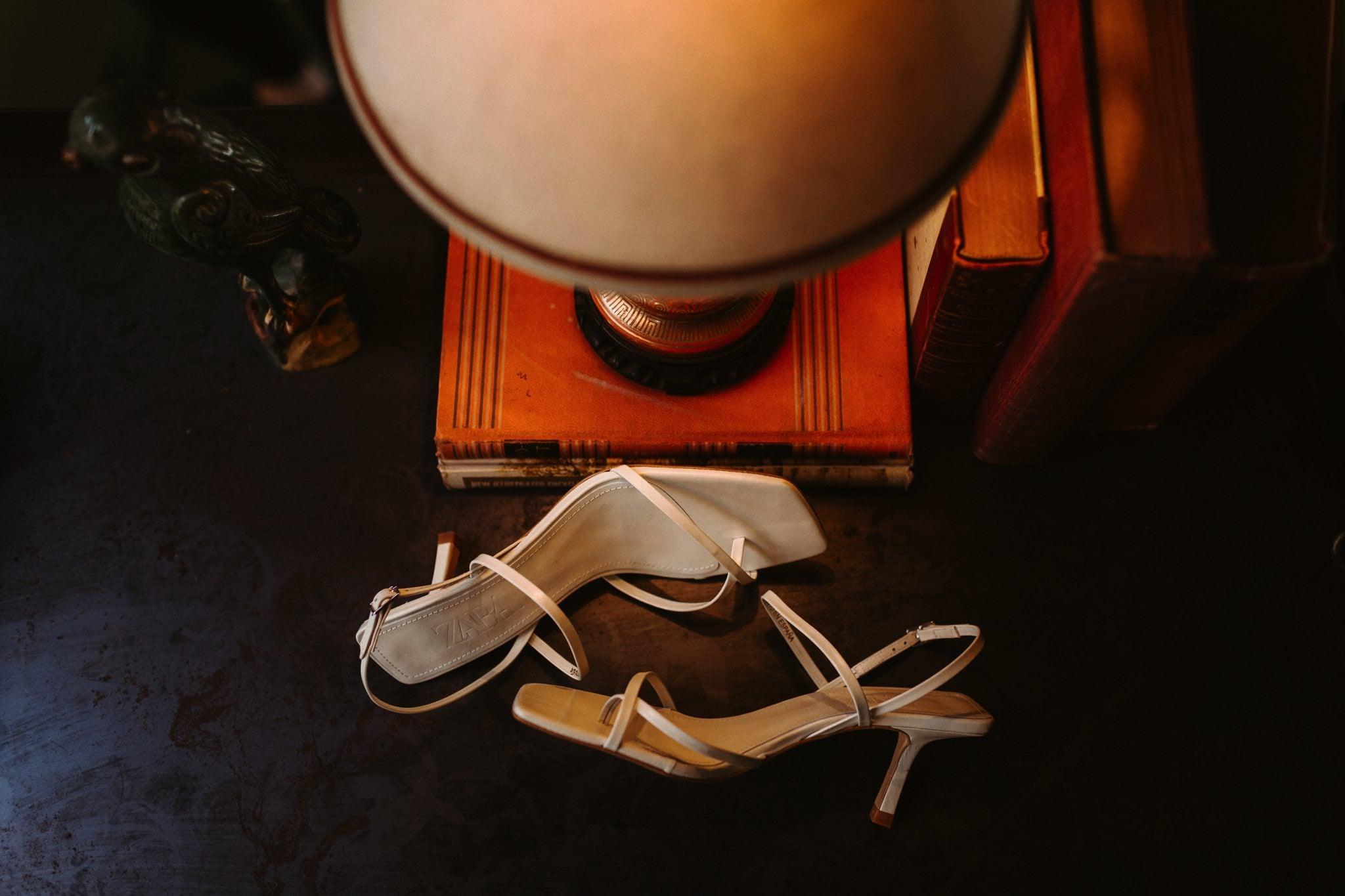smog shoppe wedding 013