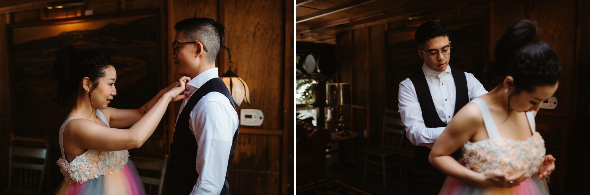 smog shoppe wedding 015