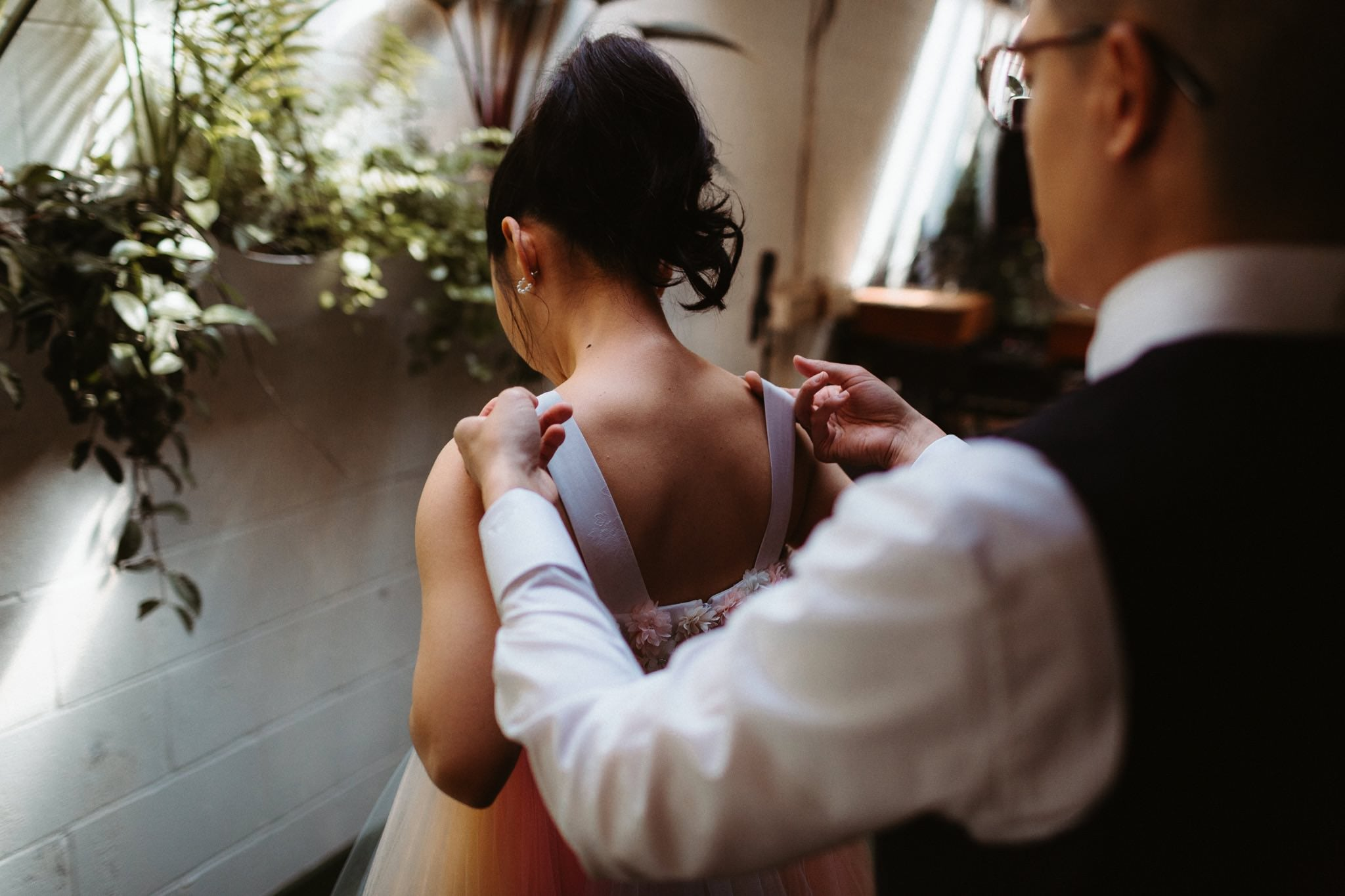 smog shoppe wedding 016