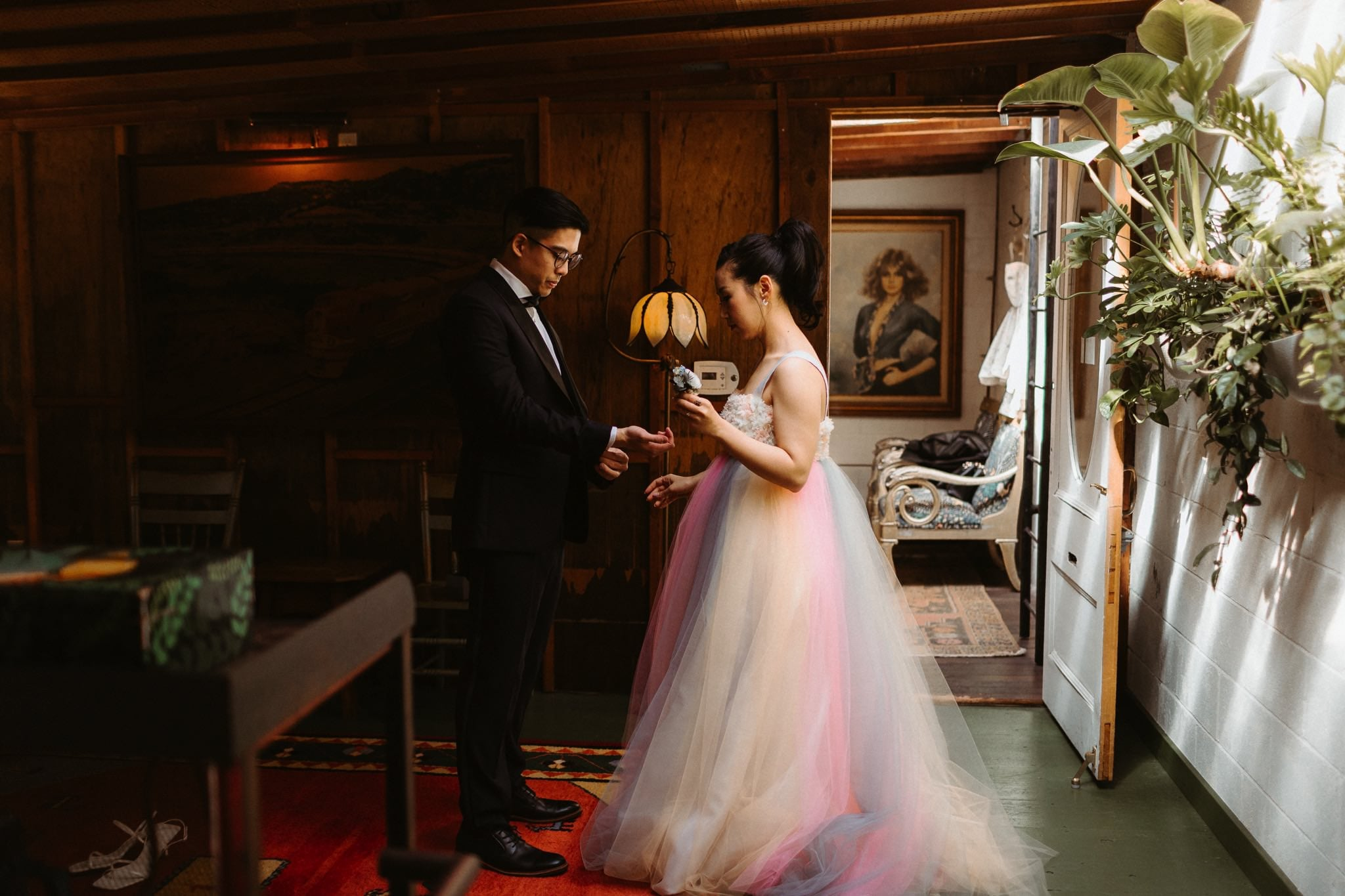 smog shoppe wedding 019