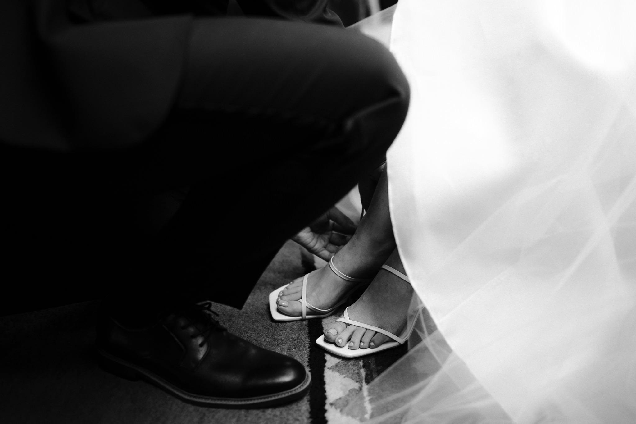 smog shoppe wedding 022